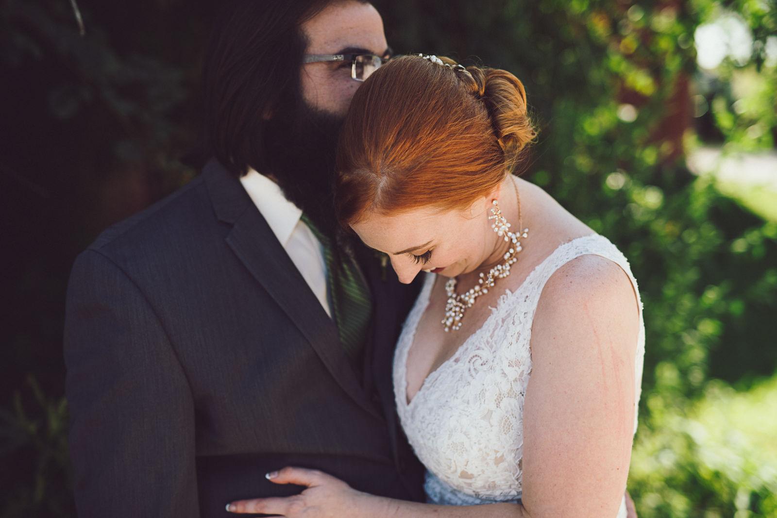 wedding-keely-caleb-417-name-your-photo.jpg