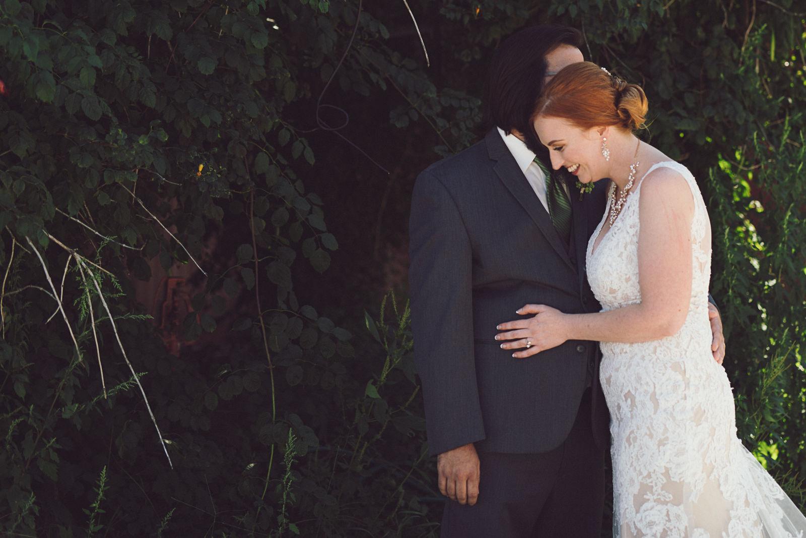 wedding-keely-caleb-435-name-your-photo.jpg