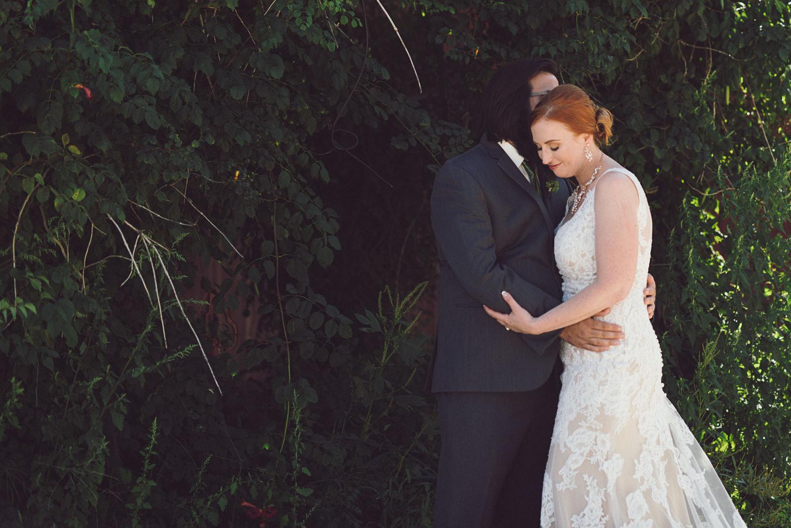wedding-keely-caleb-469-name-your-photo.jpg