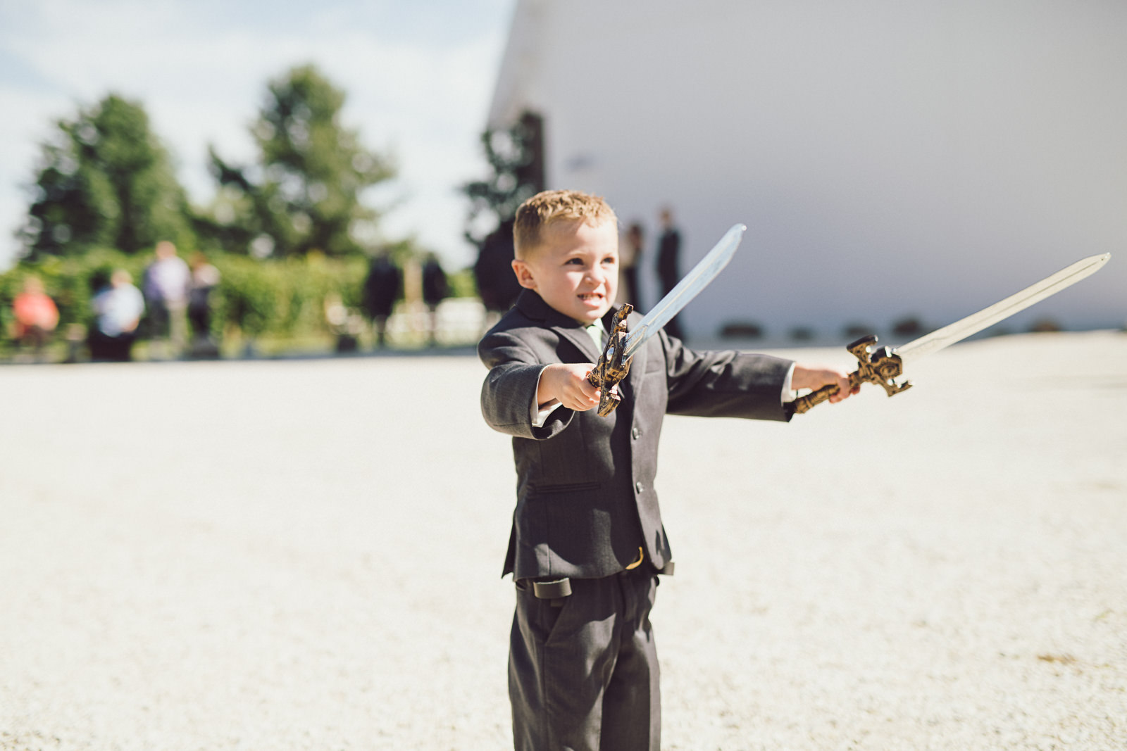 wedding-keely-caleb-521-name-your-photo.jpg