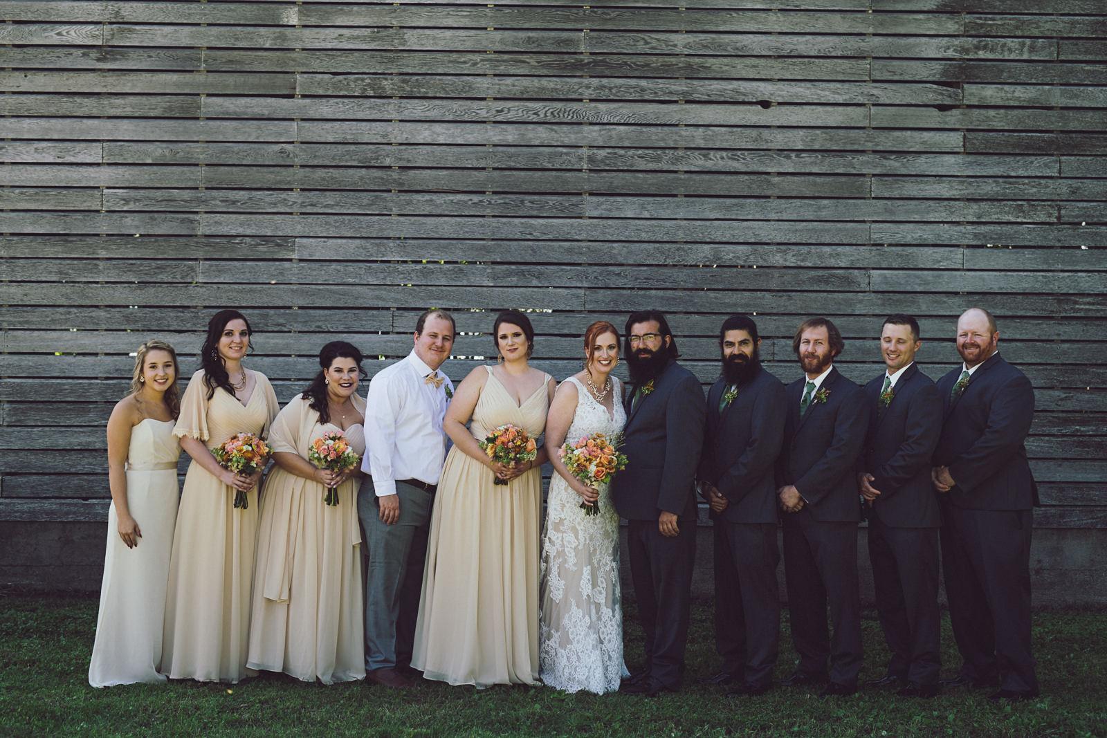 wedding-keely-caleb-567-name-your-photo.jpg