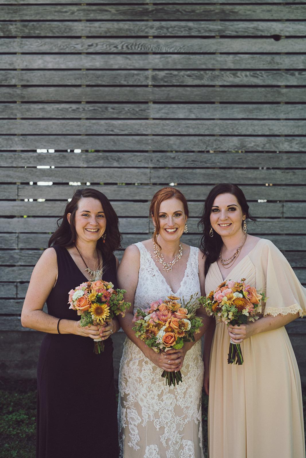wedding-keely-caleb-632-name-your-photo.jpg