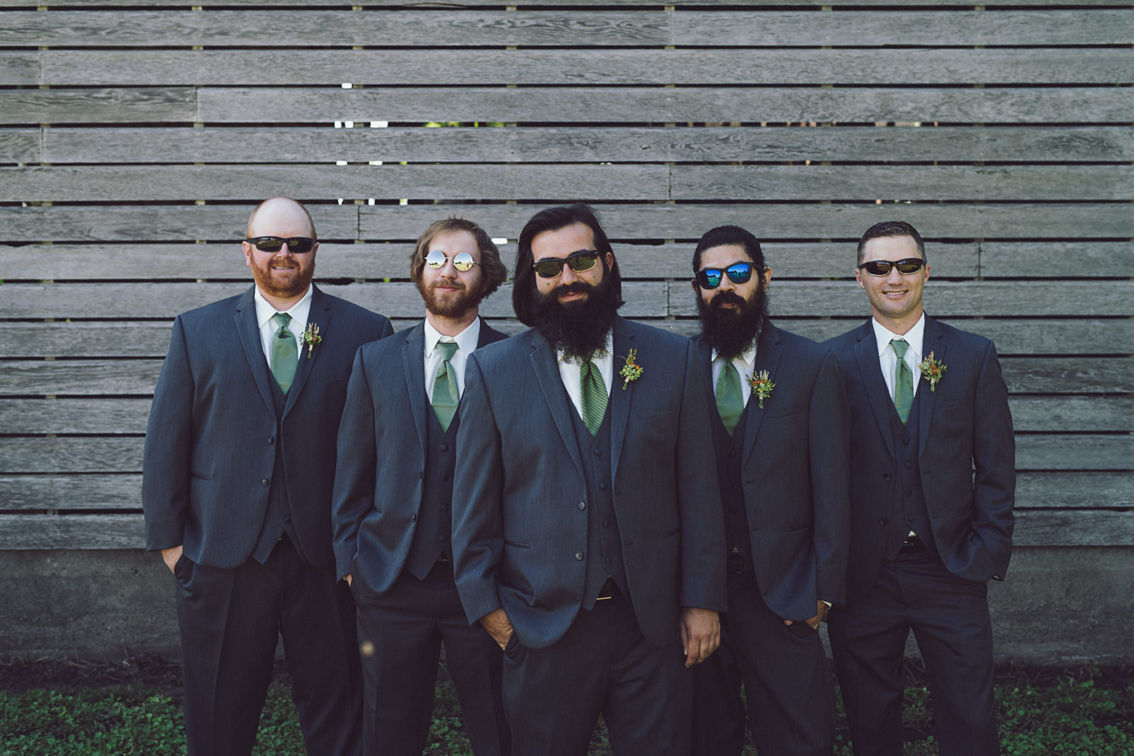 wedding-keely-caleb-701-name-your-photo.jpg