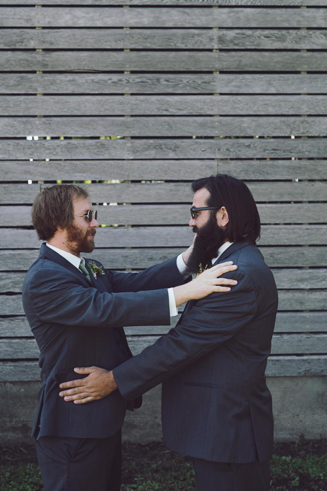 wedding-keely-caleb-705-name-your-photo.jpg