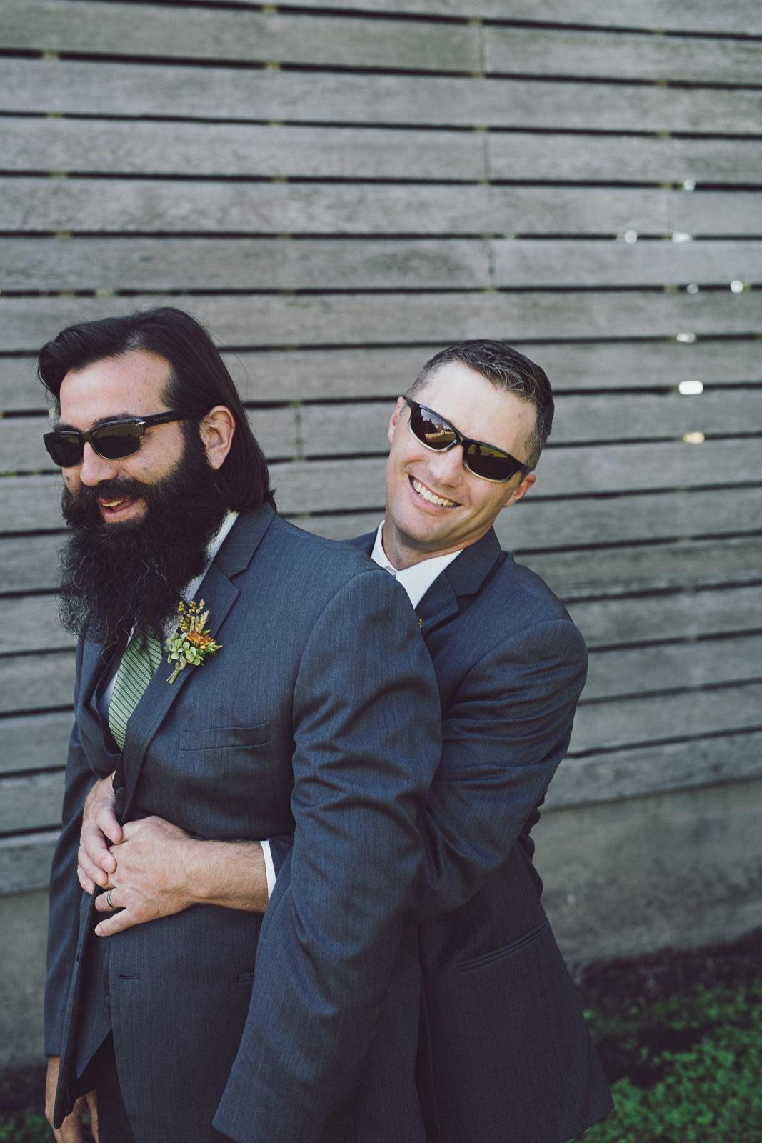wedding-keely-caleb-733-name-your-photo.jpg