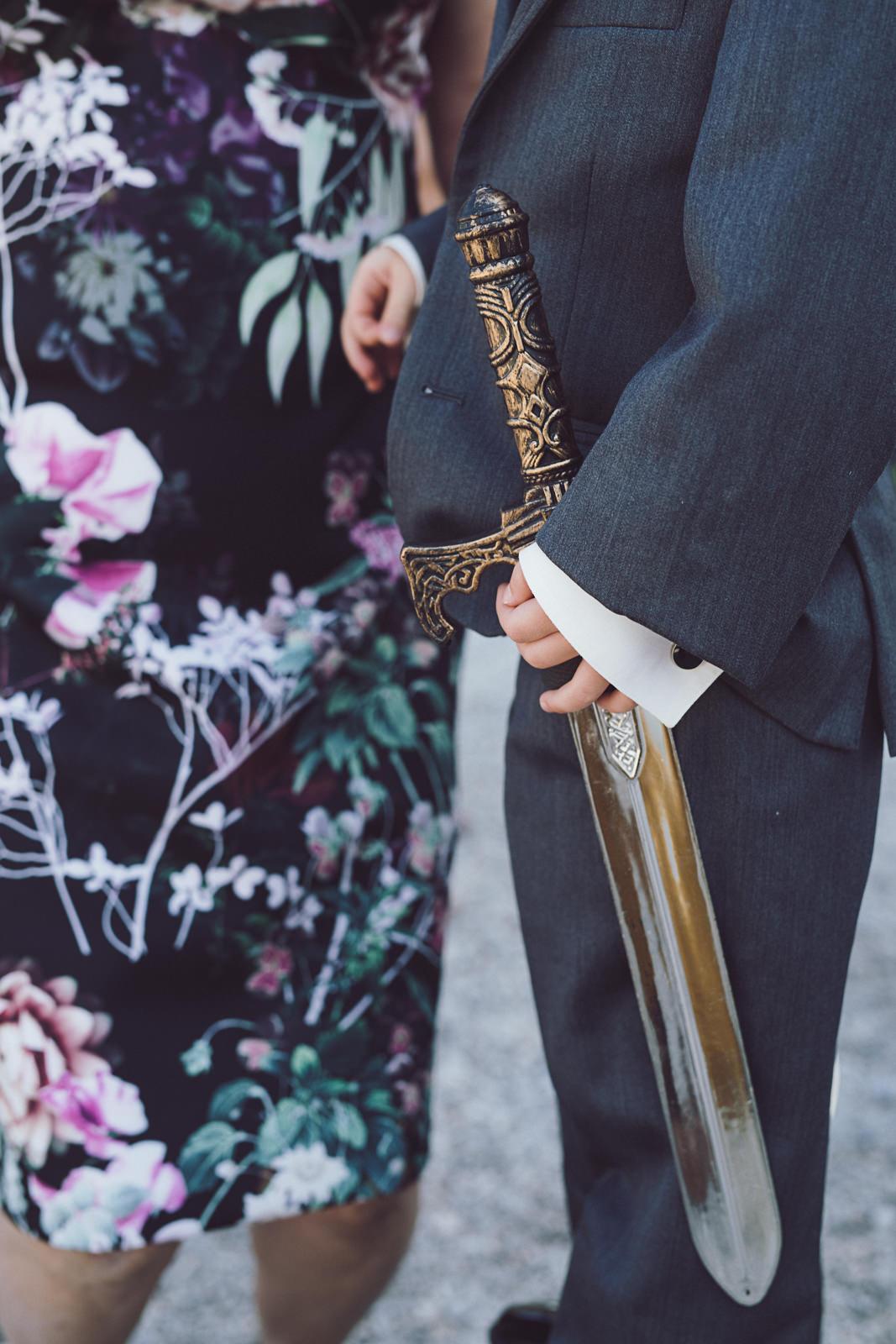 wedding-keely-caleb-827-name-your-photo.jpg