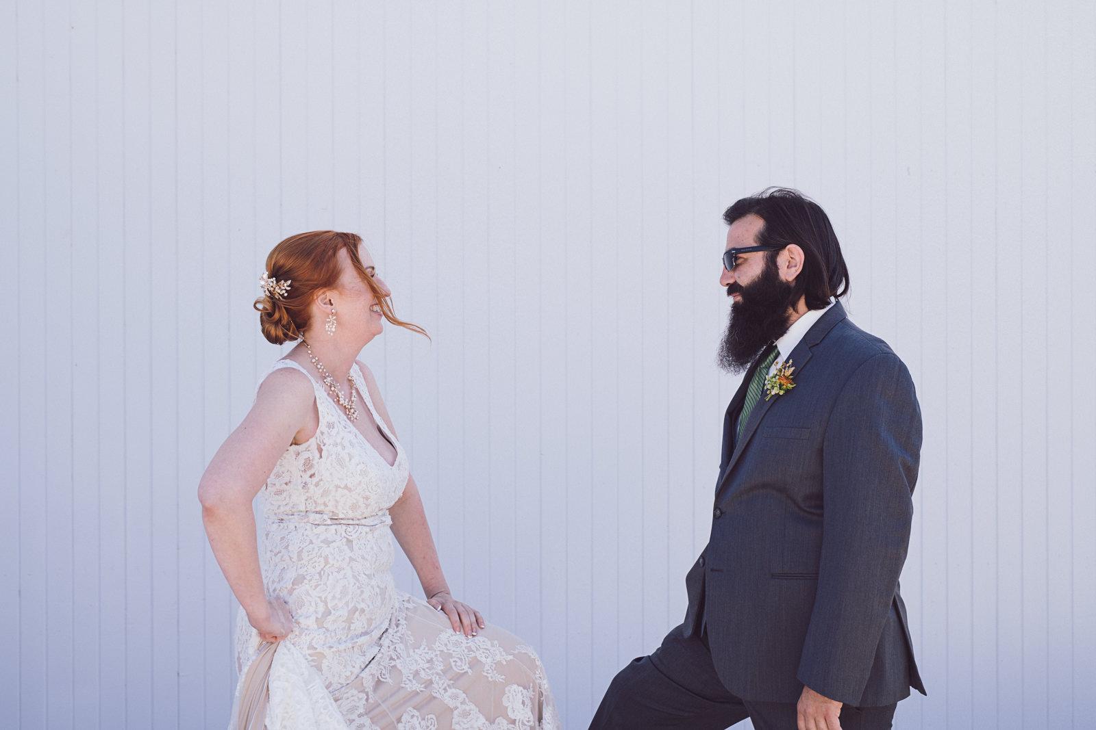wedding-keely-caleb-919-name-your-photo.jpg