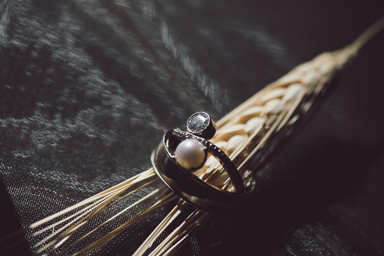 wedding-keely-caleb-909-name-your-photo.jpg