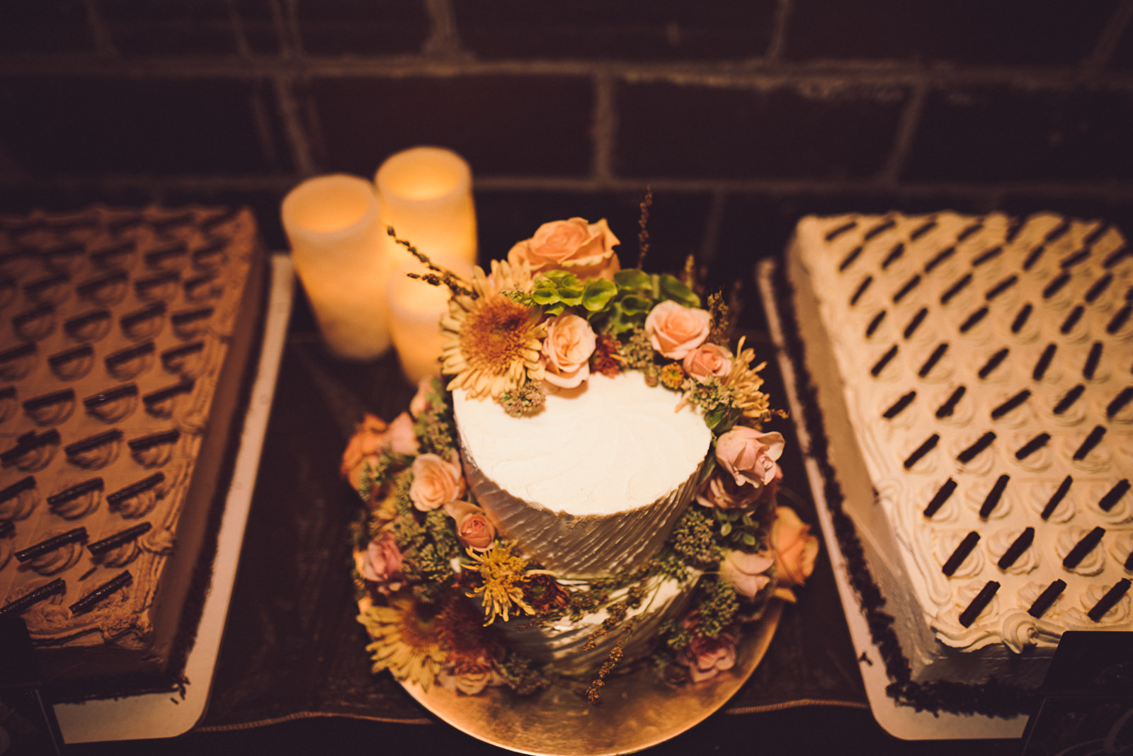 wedding-keely-caleb-1348-name-your-photo.jpg