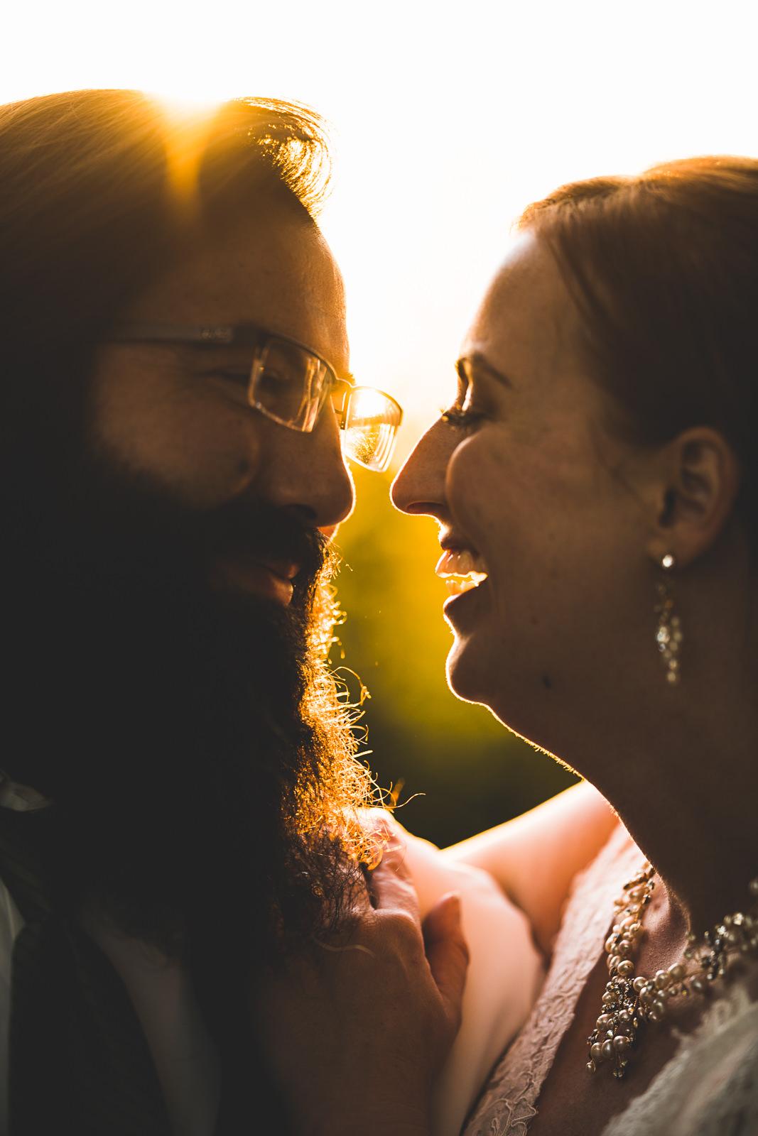wedding-keely-caleb-1677-name-your-photo.jpg