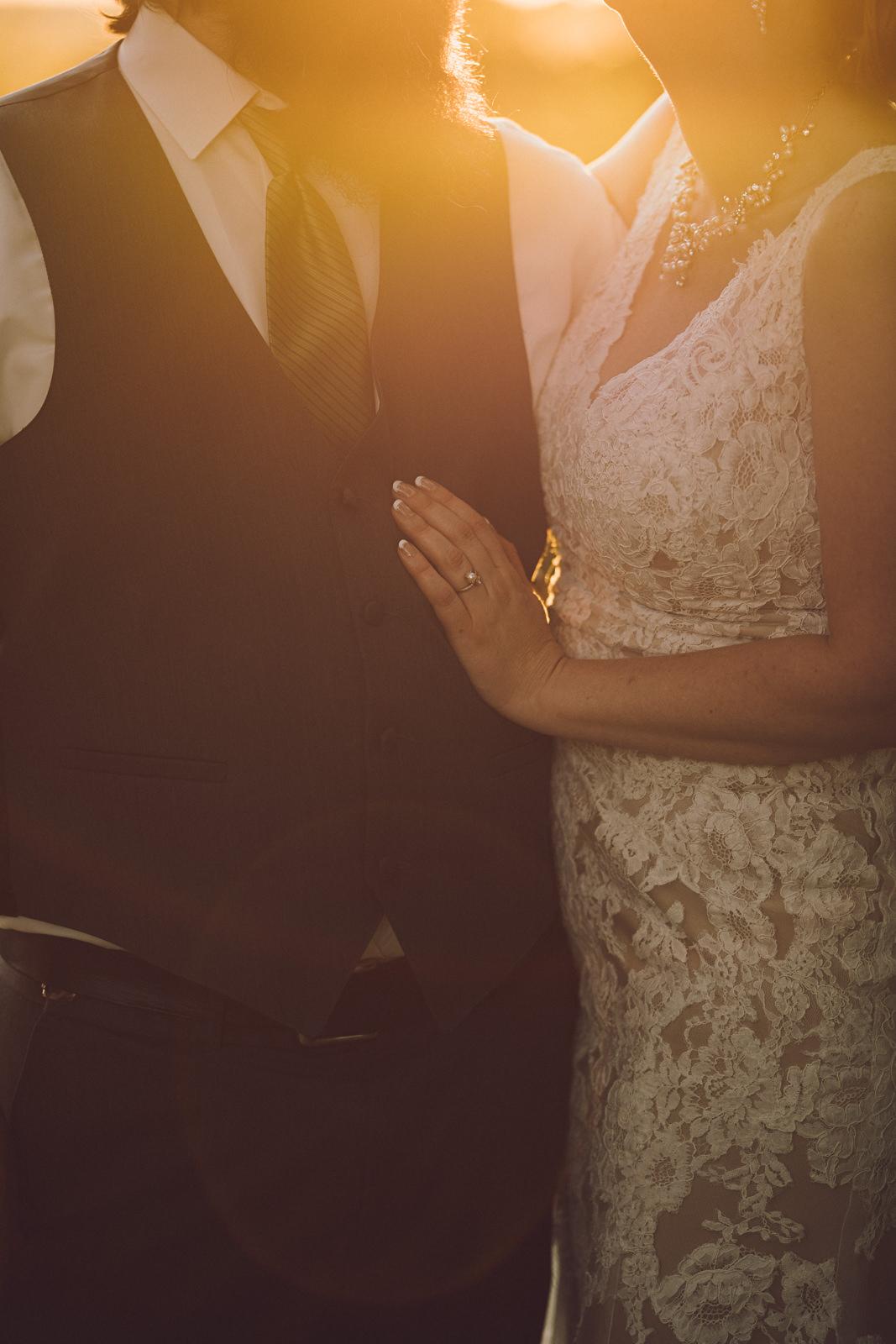 wedding-keely-caleb-1696-name-your-photo.jpg