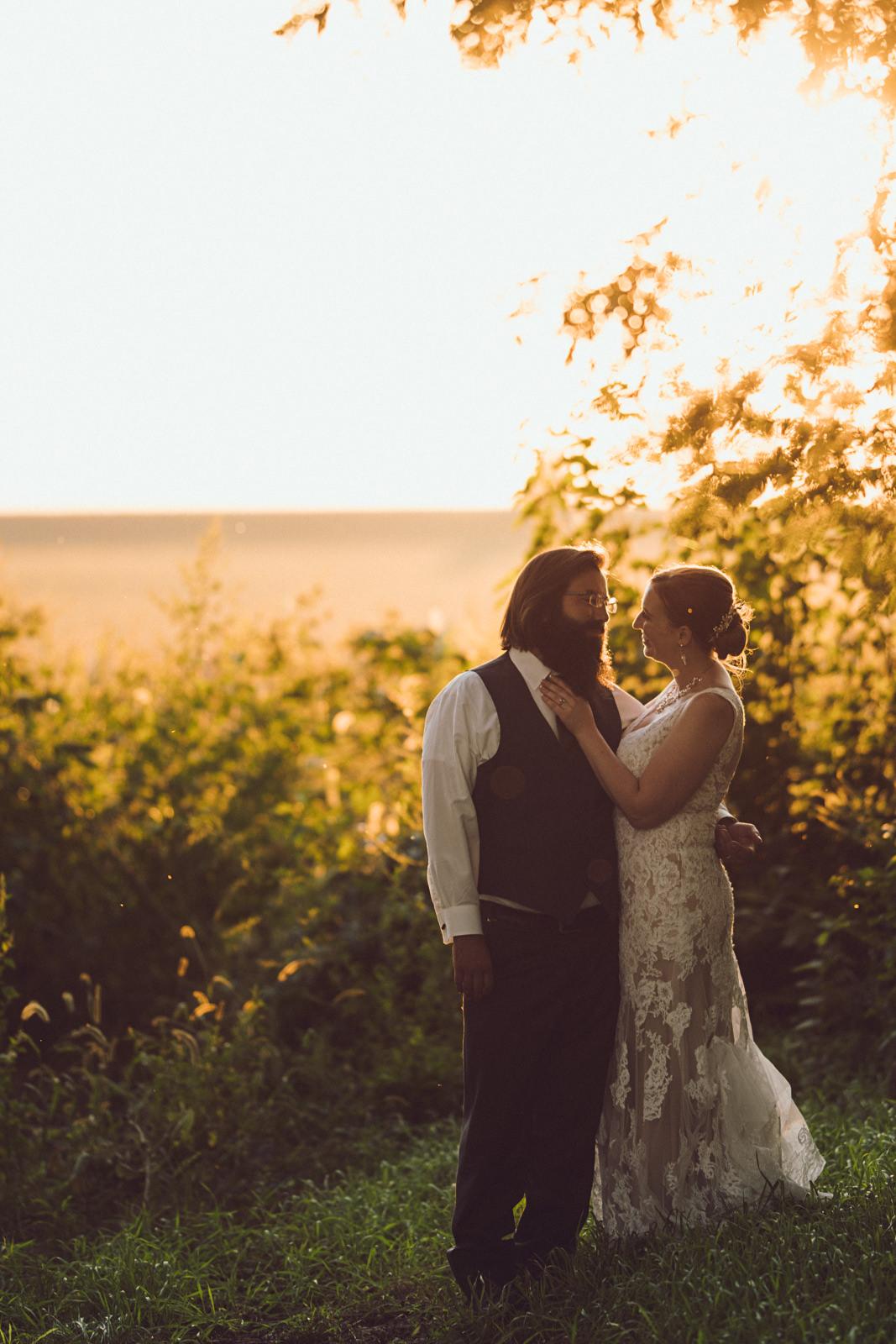wedding-keely-caleb-1712-name-your-photo.jpg
