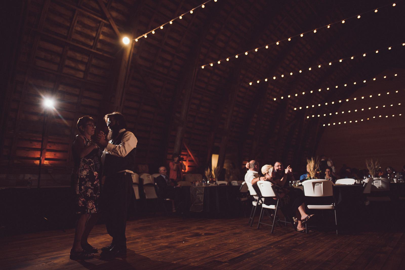 wedding-keely-caleb-2013-name-your-photo.jpg
