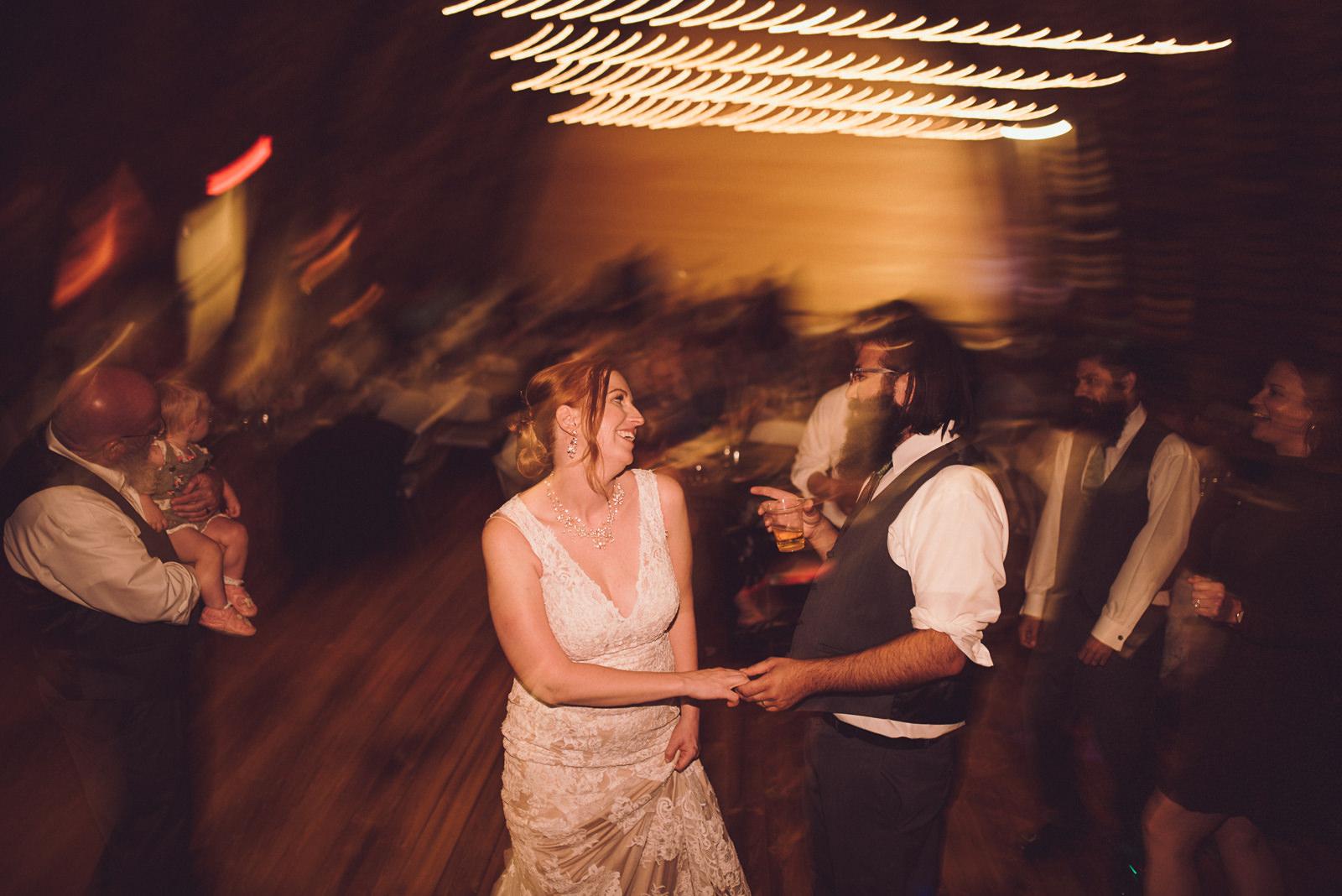 wedding-keely-caleb-2205-name-your-photo.jpg