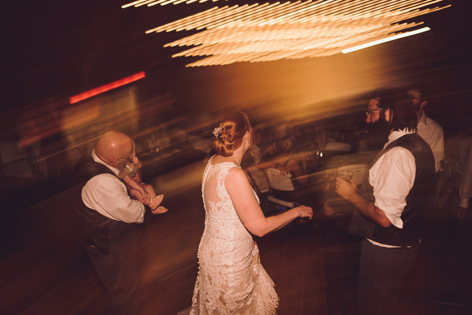 wedding-keely-caleb-2209-name-your-photo.jpg