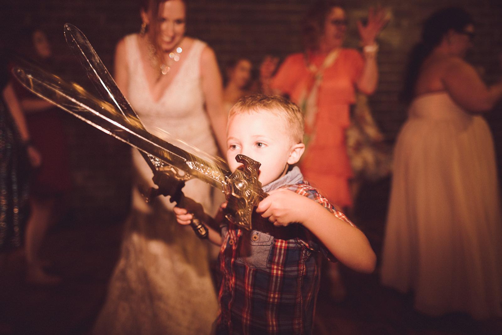 wedding-keely-caleb-2393-name-your-photo.jpg