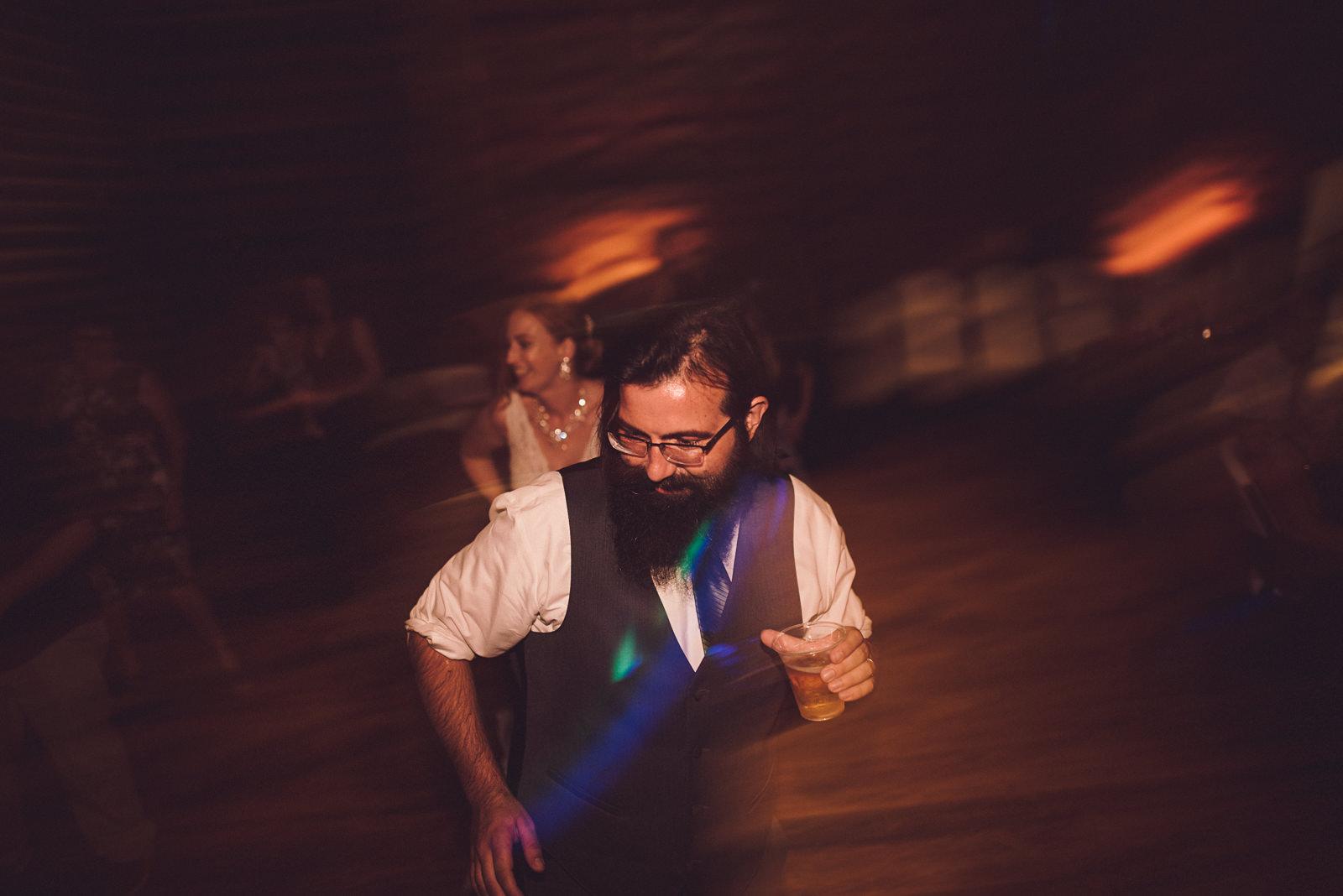 wedding-keely-caleb-2418-name-your-photo.jpg
