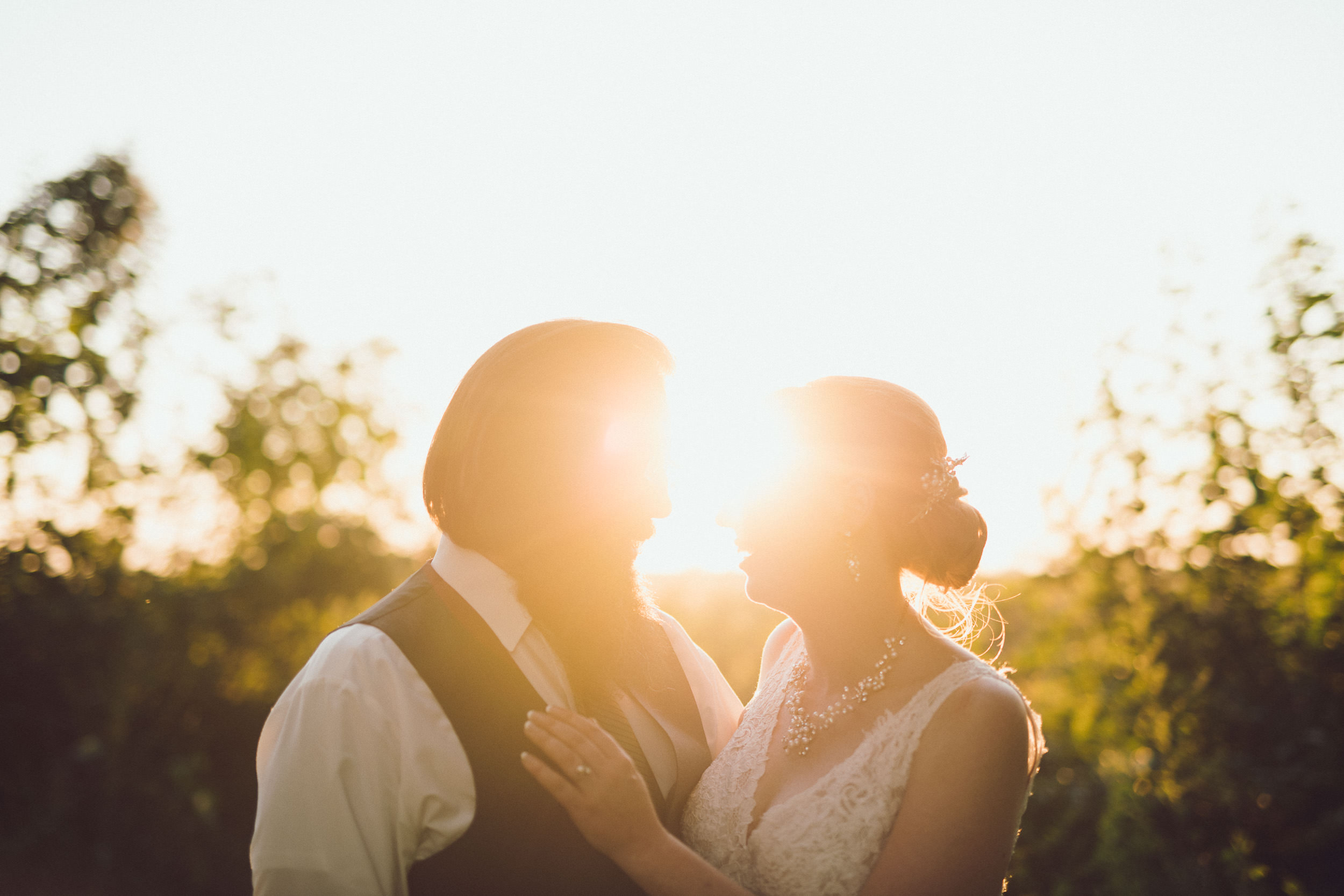 wedding-keely-caleb-1619.jpg