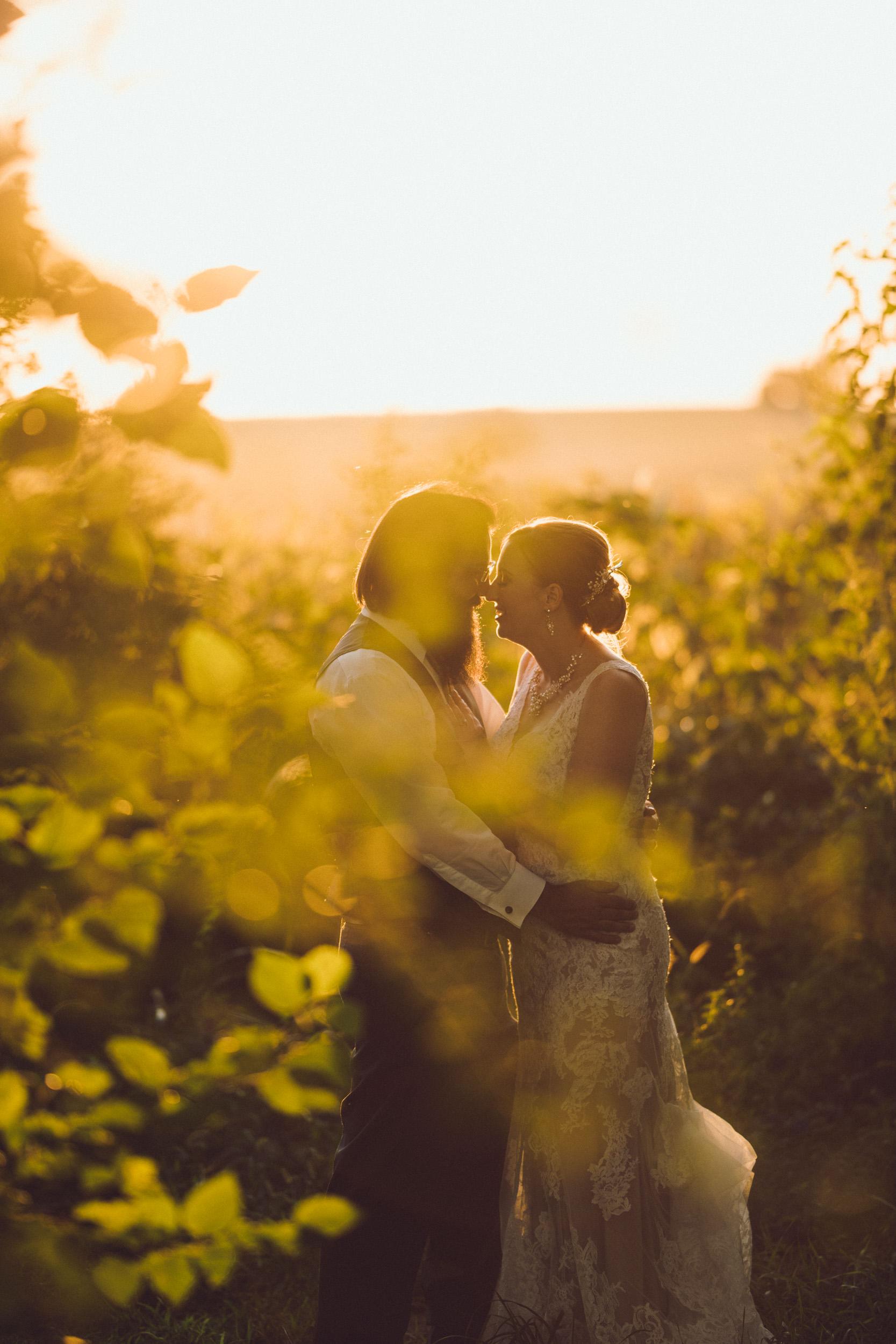 wedding-keely-caleb-1633.jpg