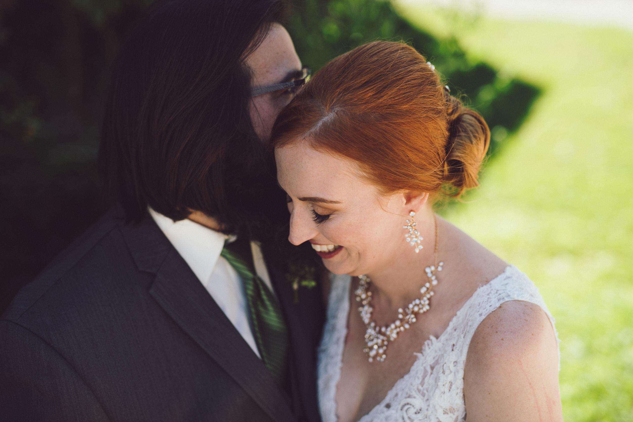wedding-keely-caleb-422.jpg