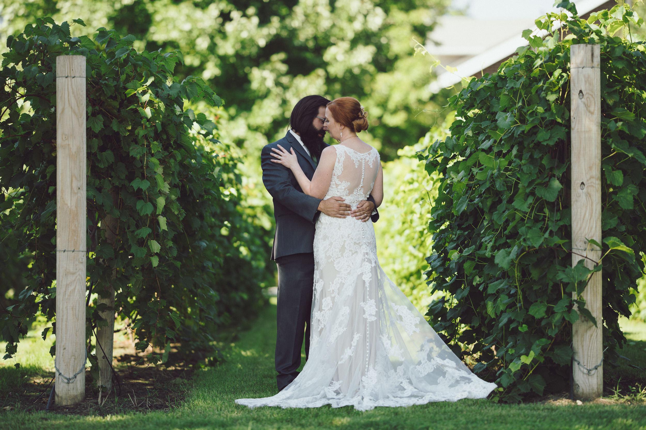 wedding-keely-caleb-295.jpg