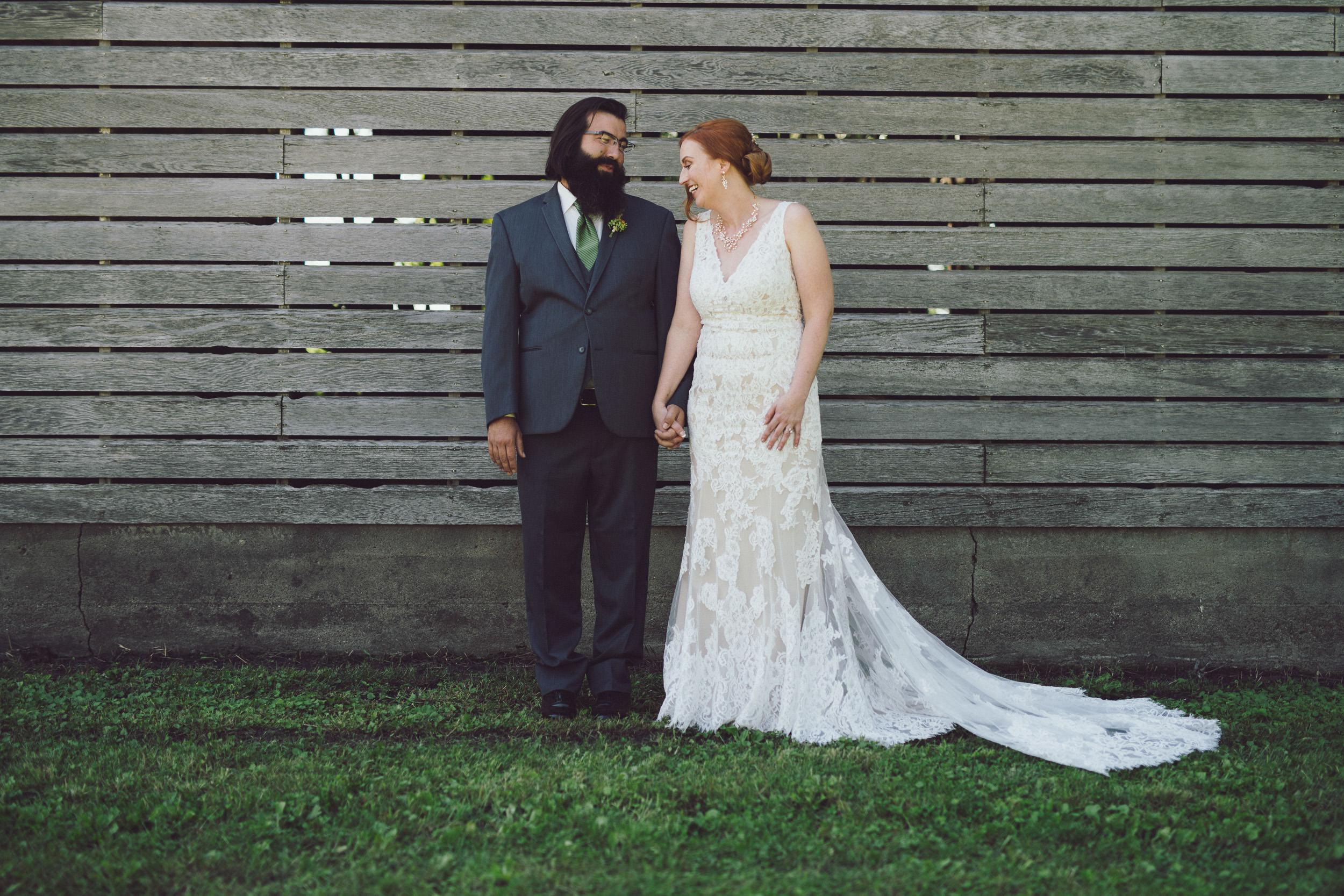 wedding-keely-caleb-378.jpg