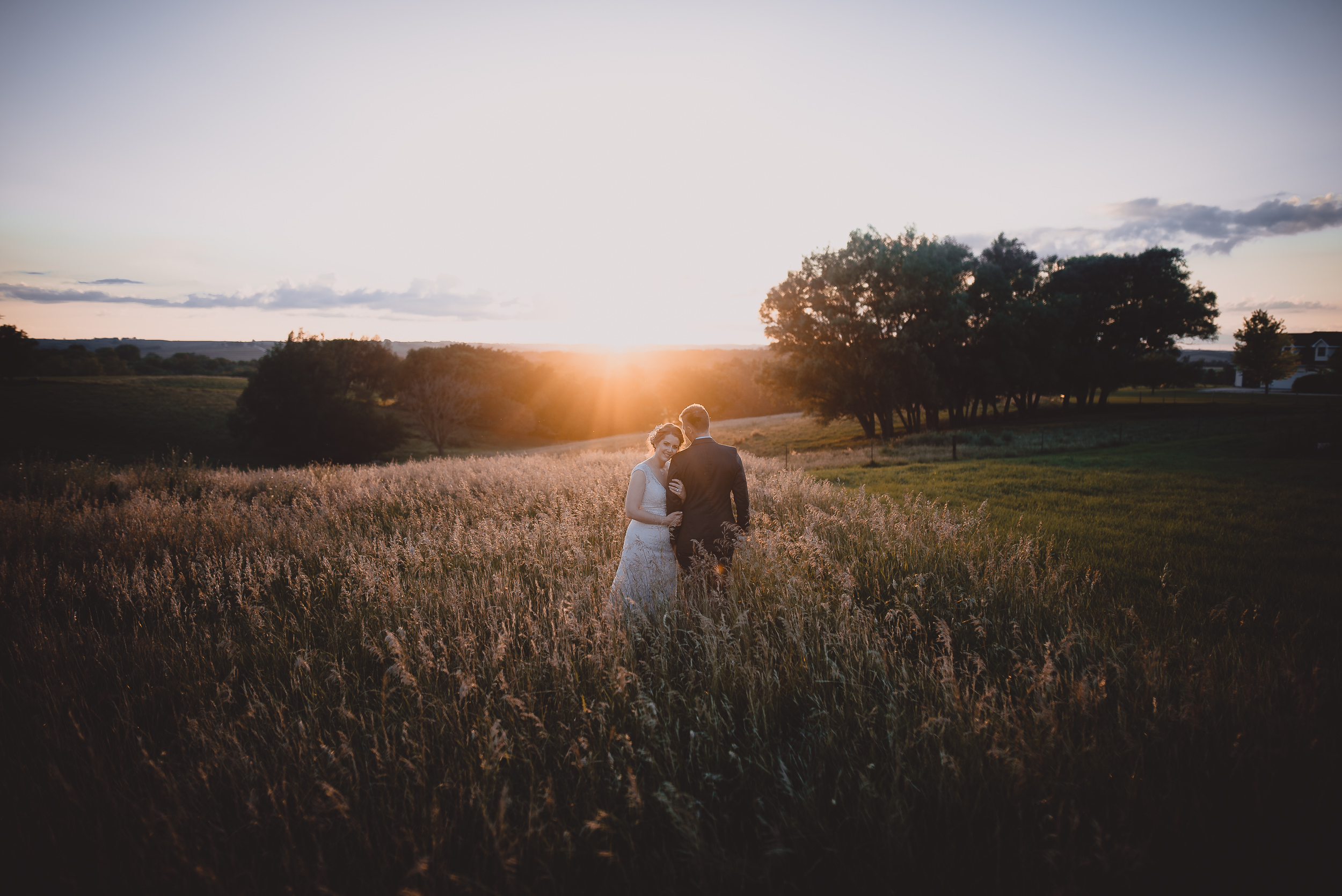 iowa-wedding-engagement-photographer-7957.jpg