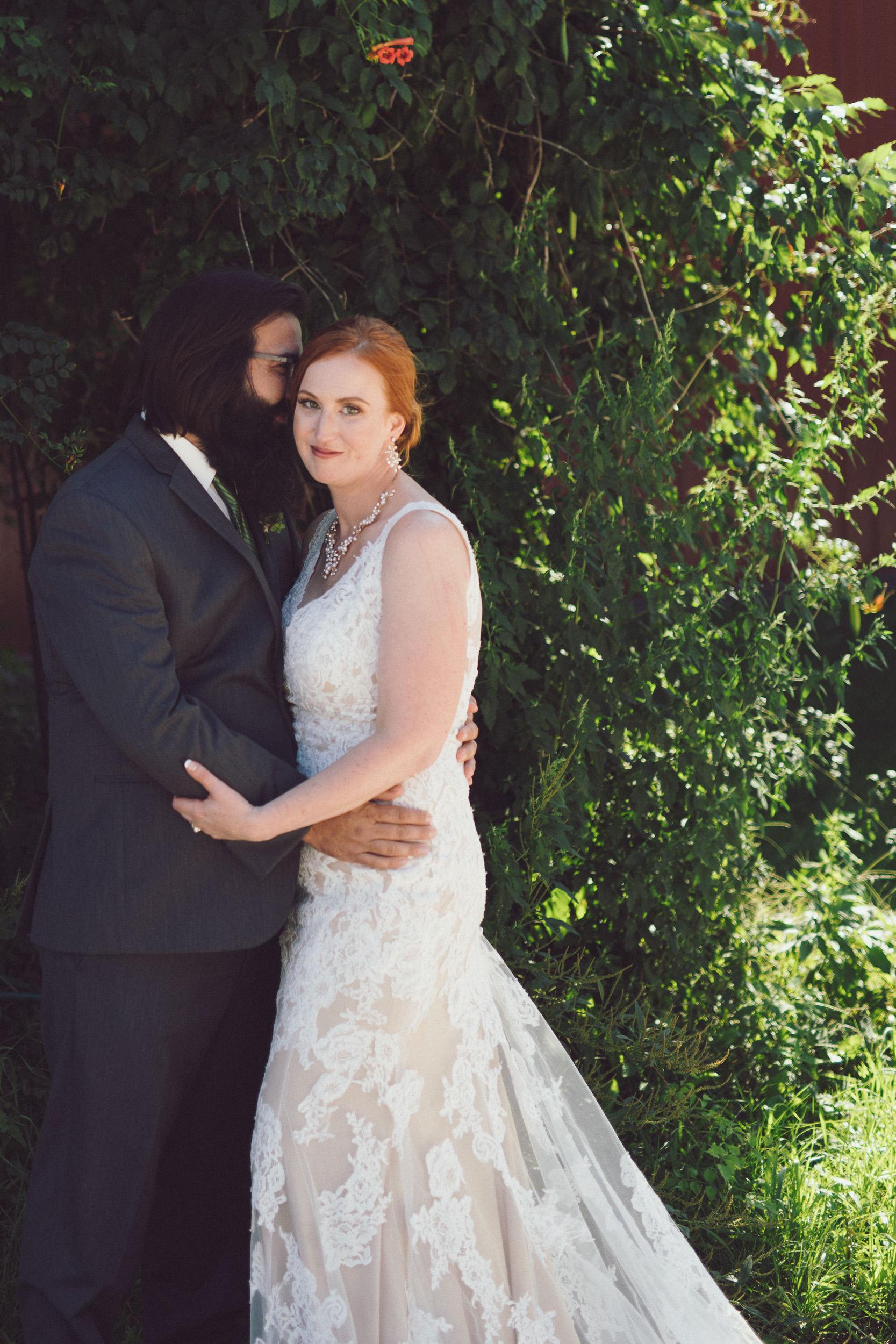 wedding-keely-caleb-459.jpg