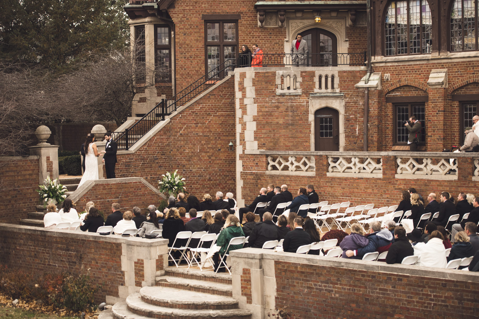 rollins-mansion-1025-wedding-photographer-des-moines-iowa-m-c.jpg