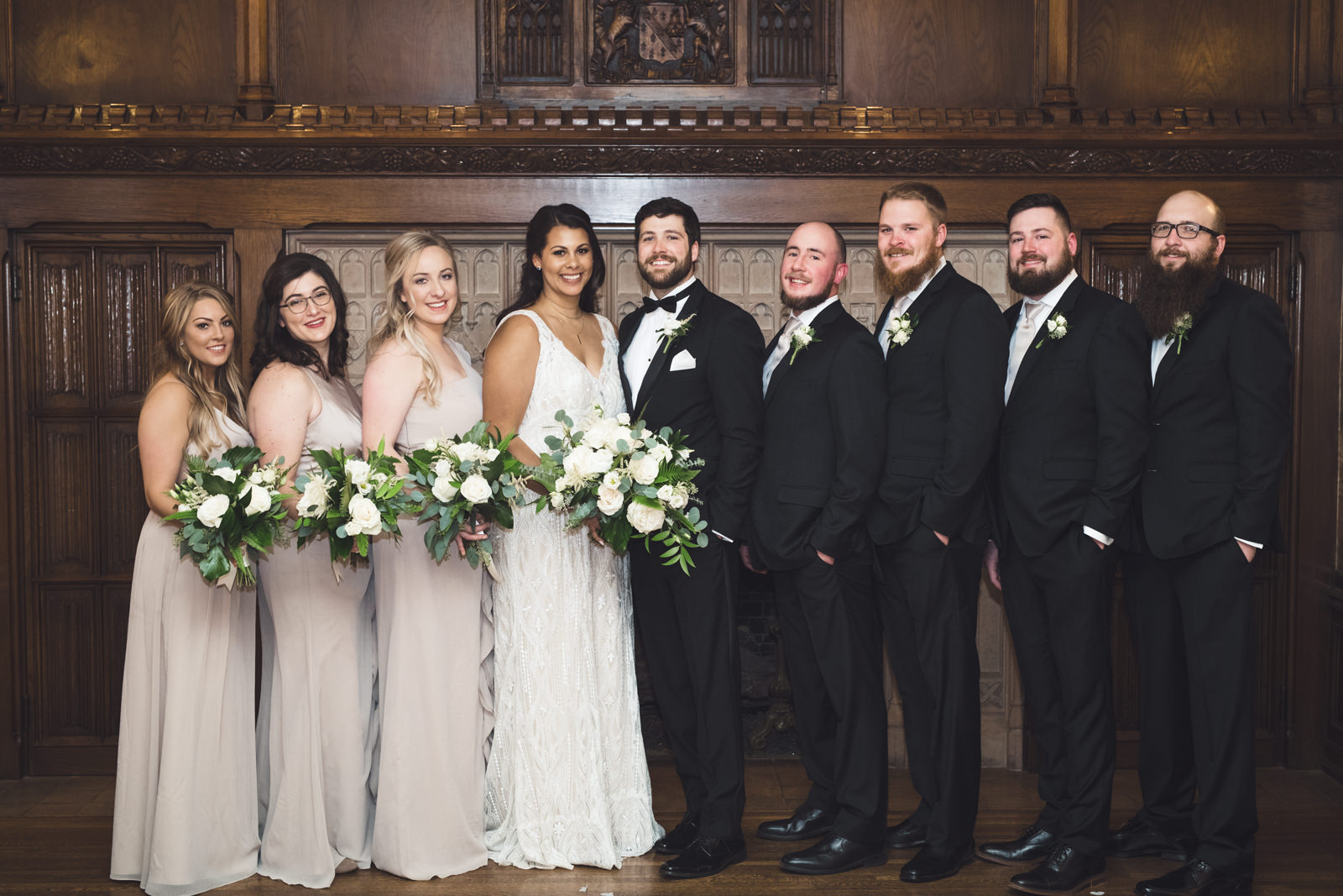 rollins-mansion-1078-wedding-photographer-des-moines-iowa-m-c.jpg
