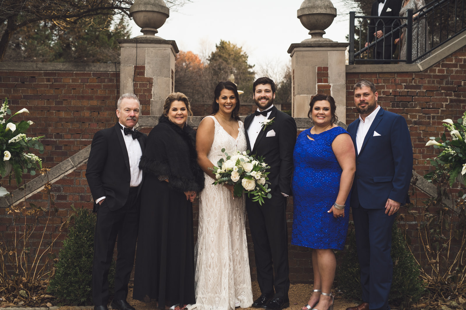 rollins-mansion-1102-wedding-photographer-des-moines-iowa-m-c.jpg
