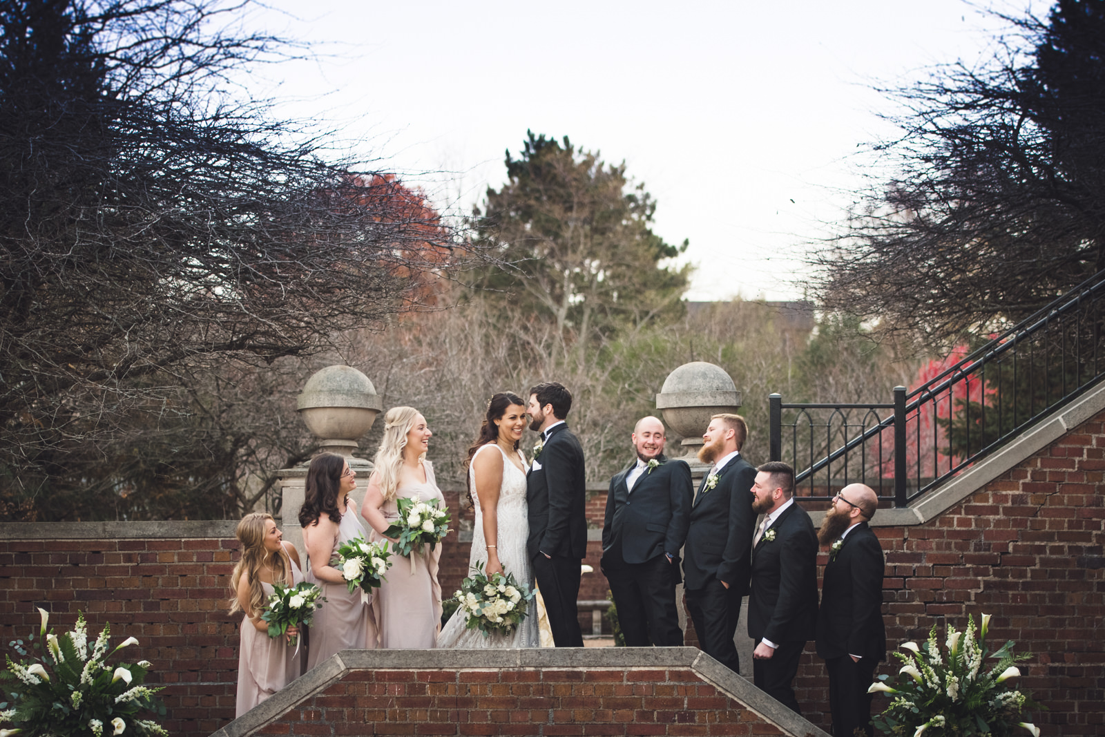 rollins-mansion-1220-wedding-photographer-des-moines-iowa-m-c.jpg