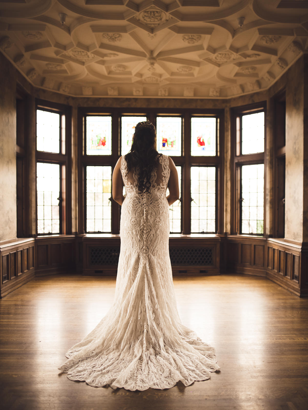 rollins-mansion-2687-wedding-photographer-des-moines-iowa-m-c.jpg