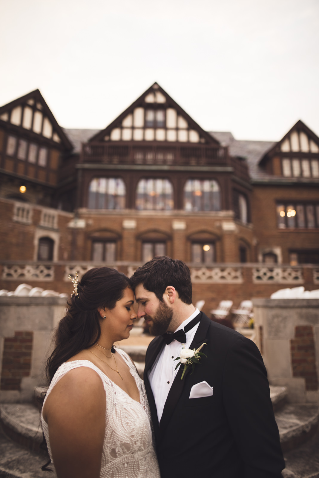 rollins-mansion-3136-wedding-photographer-des-moines-iowa-m-c.jpg