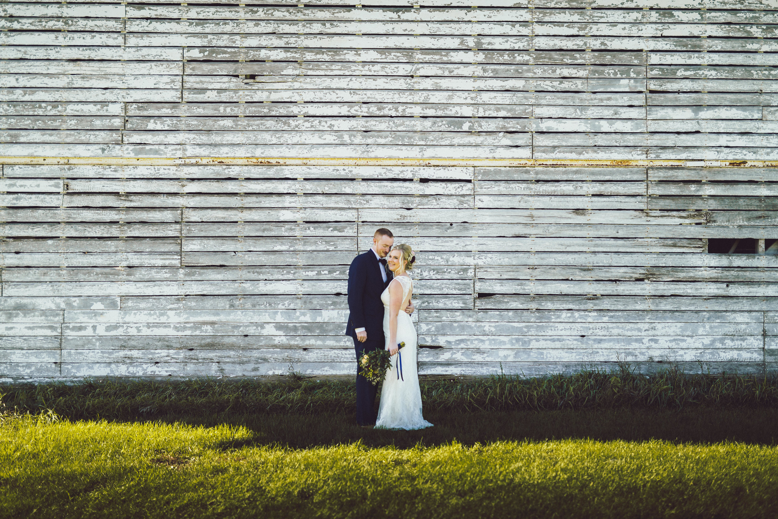 2star_des-moines-wedding-c-e -6.jpg