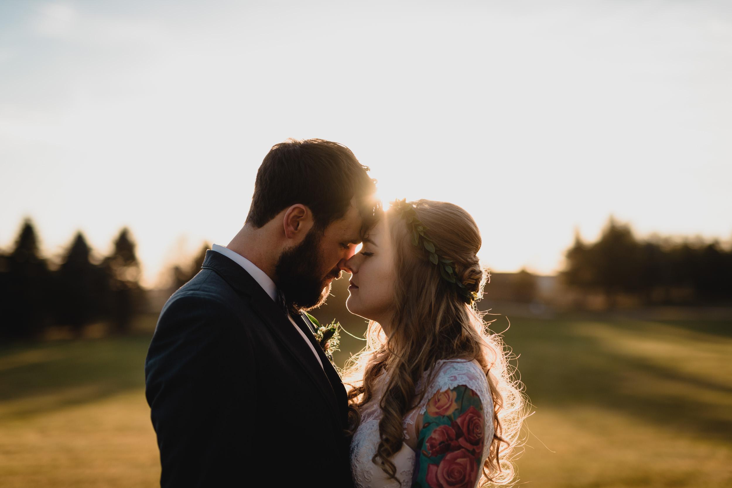 Wedding-Brooke-Adam-649.jpg