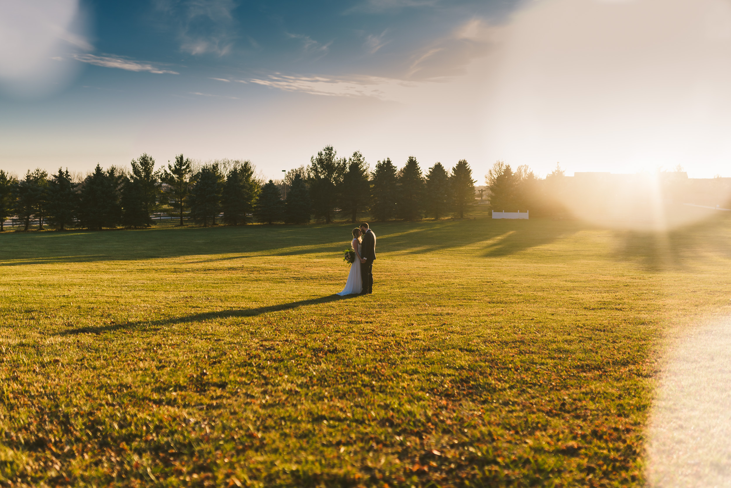 Wedding-Brooke-Adam-636.jpg