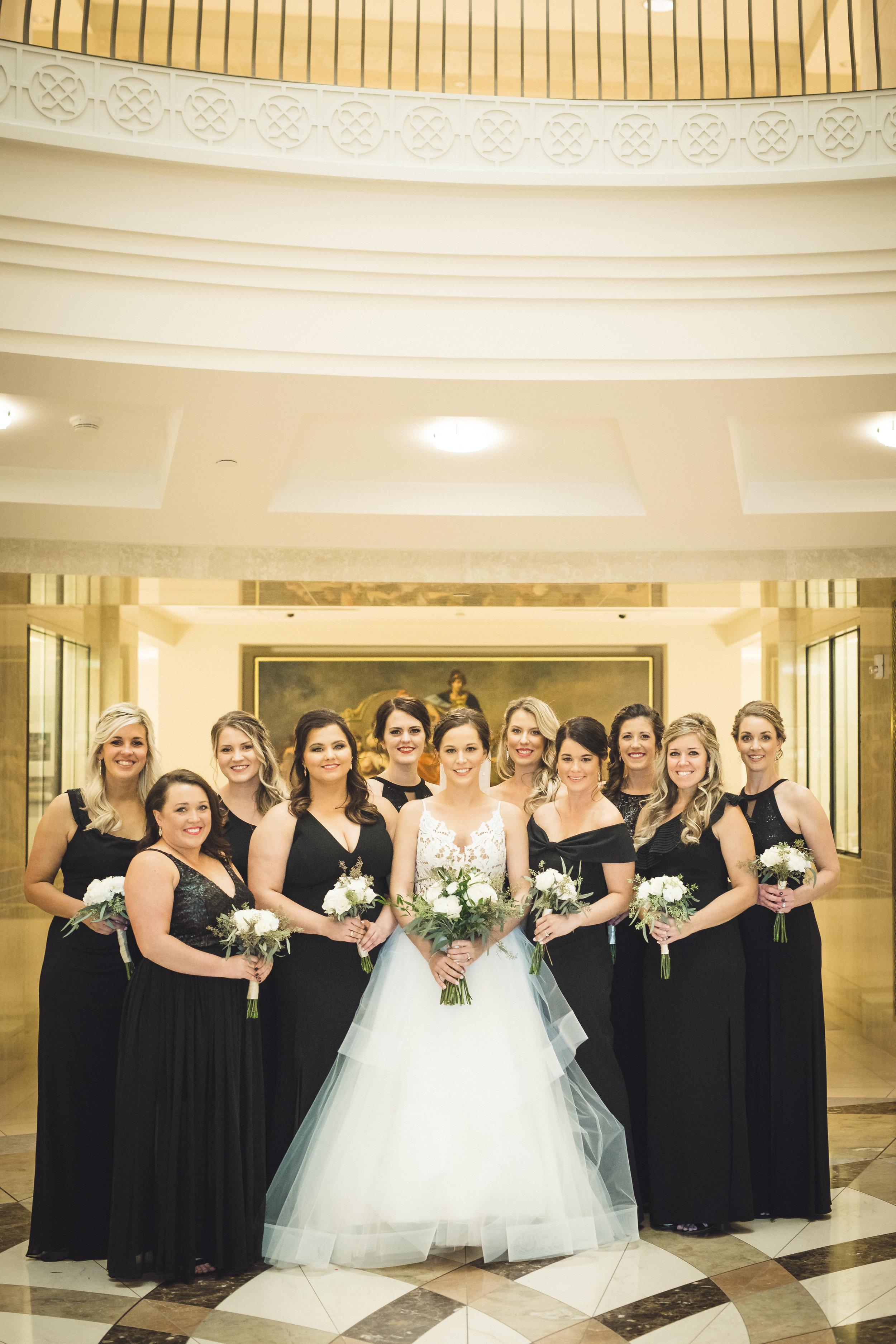 2star_des-moines-wedding-sadie-derek-24.jpg