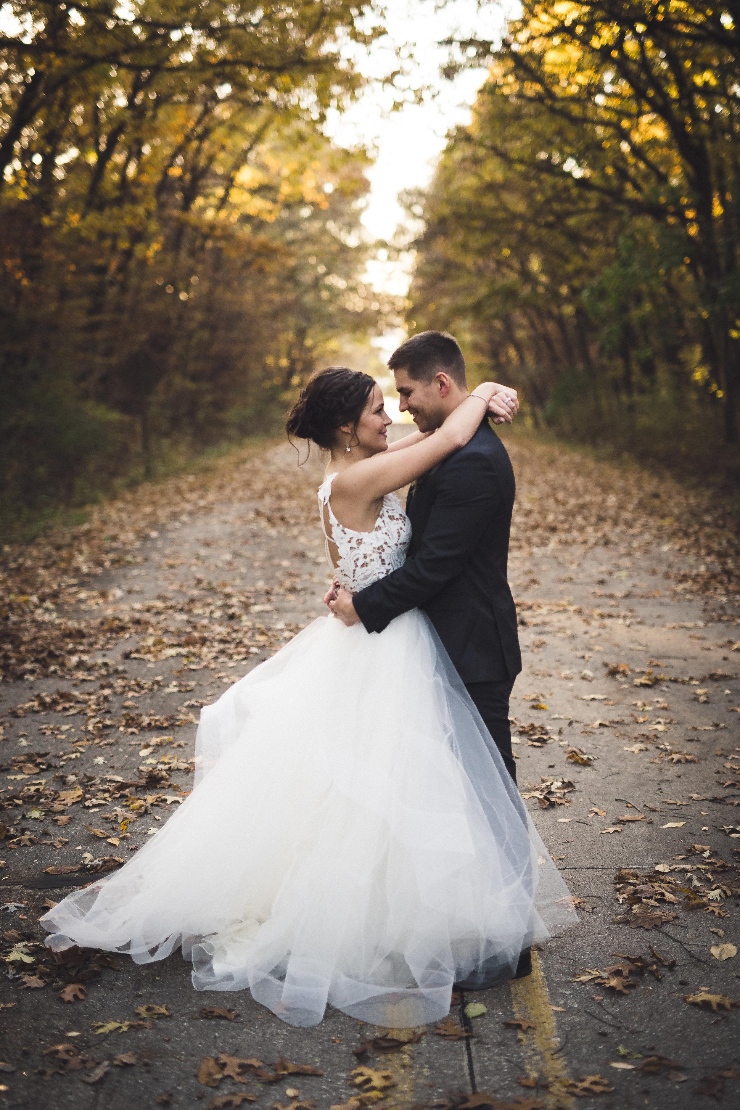 2star_des-moines-wedding-sadie-derek-56.jpg