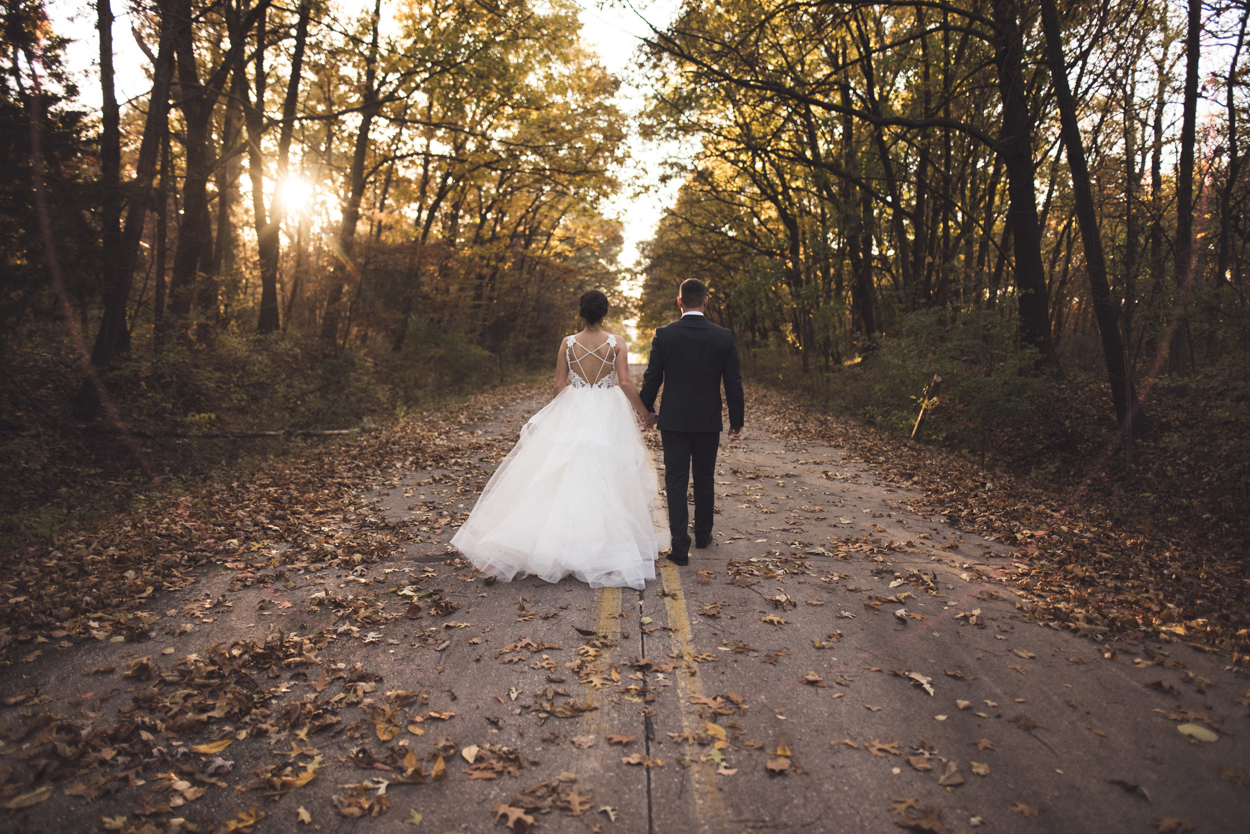2star_des-moines-wedding-sadie-derek-59.jpg