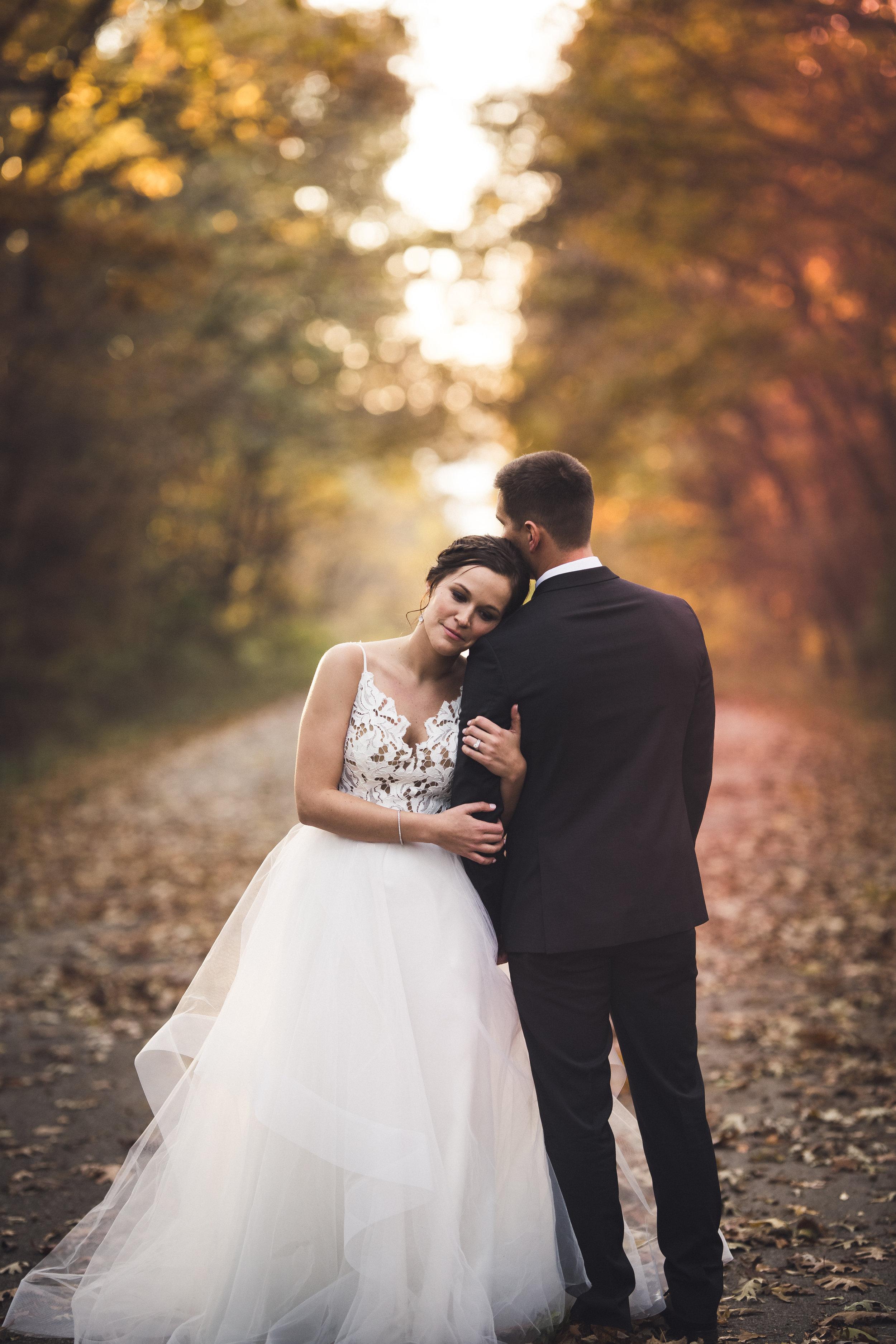 2star_des-moines-wedding-sadie-derek-63.jpg