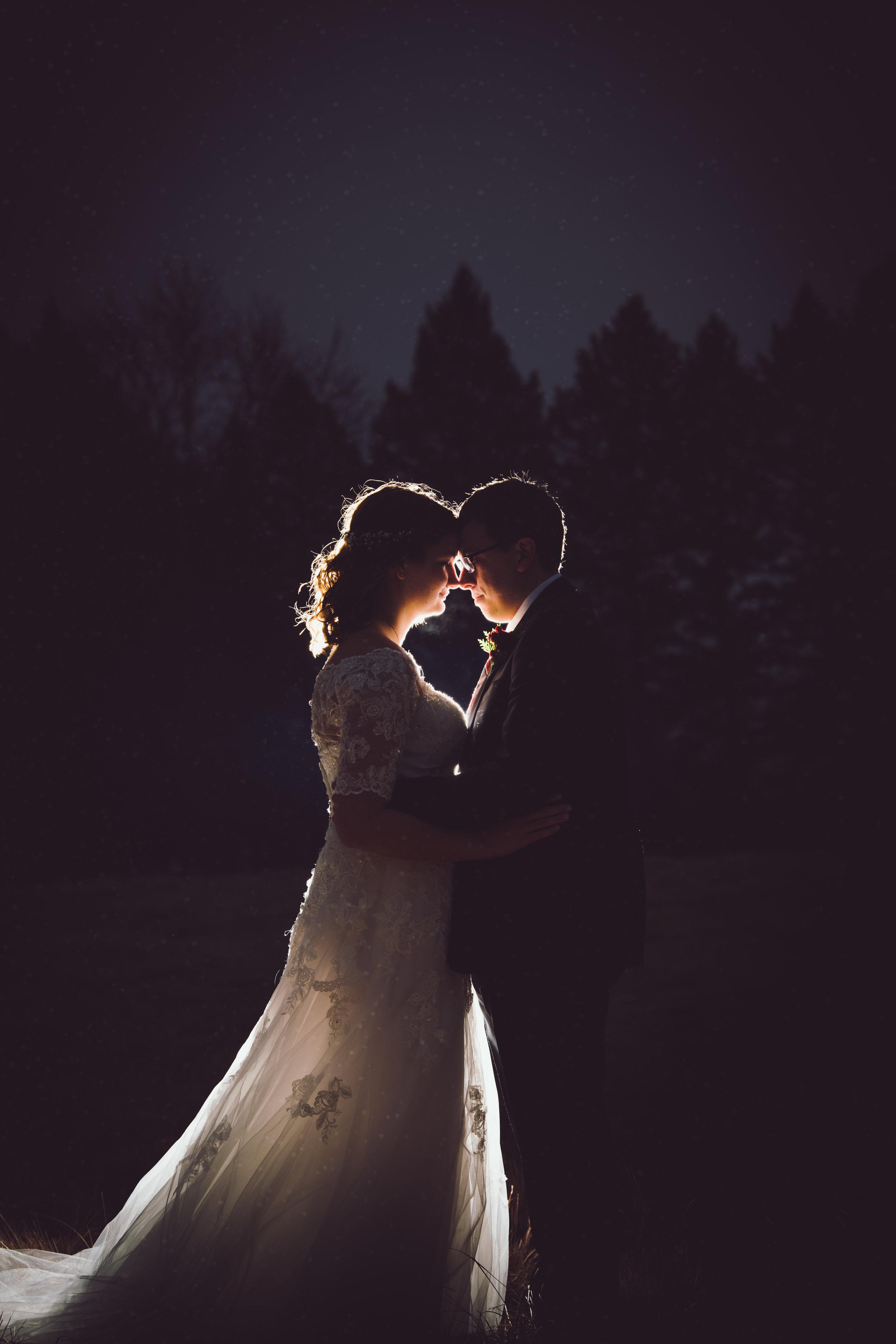 2star_wedding-k-h-27.jpg