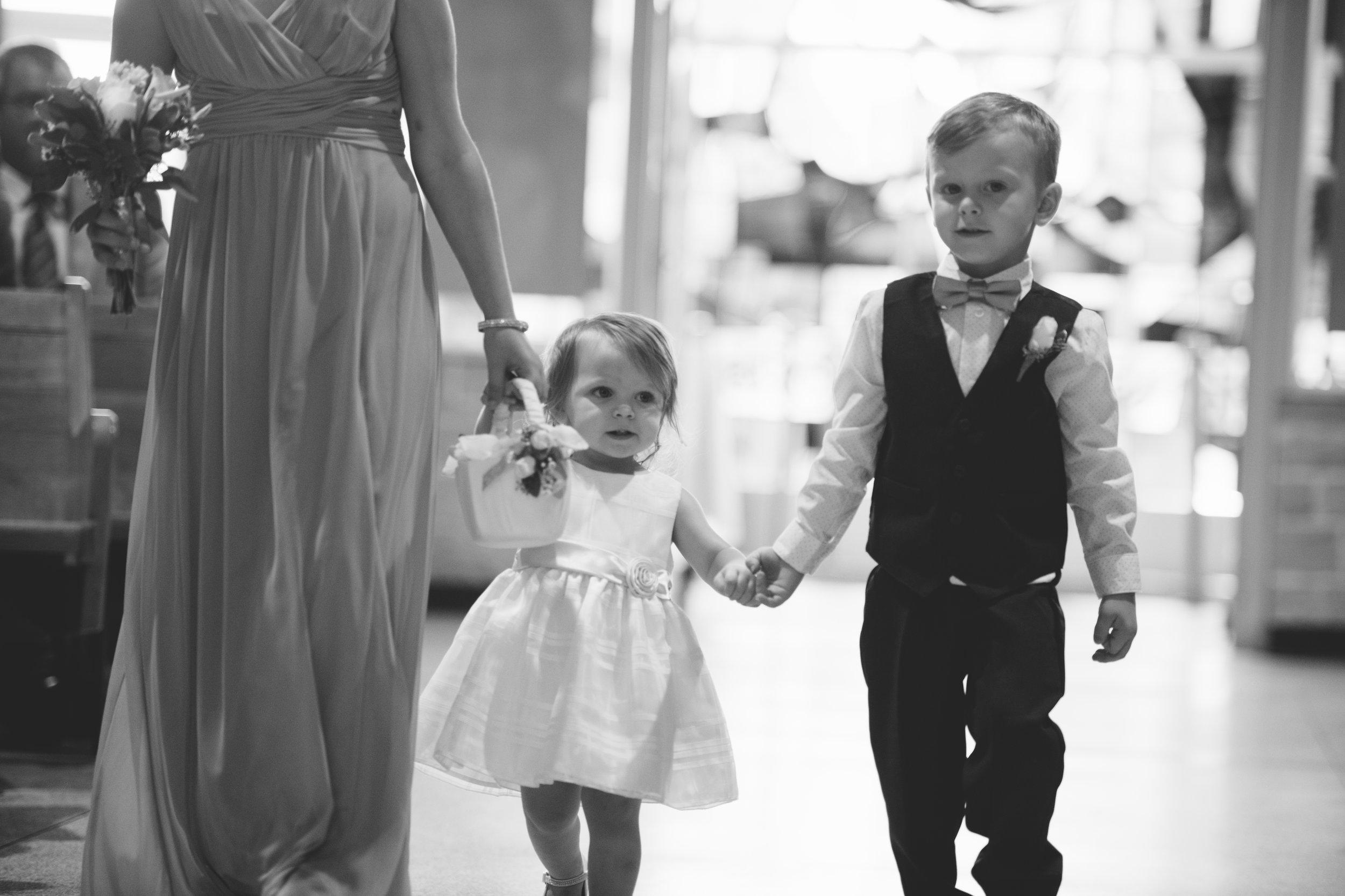 2-star-wedding-mindy-adam-41.jpg