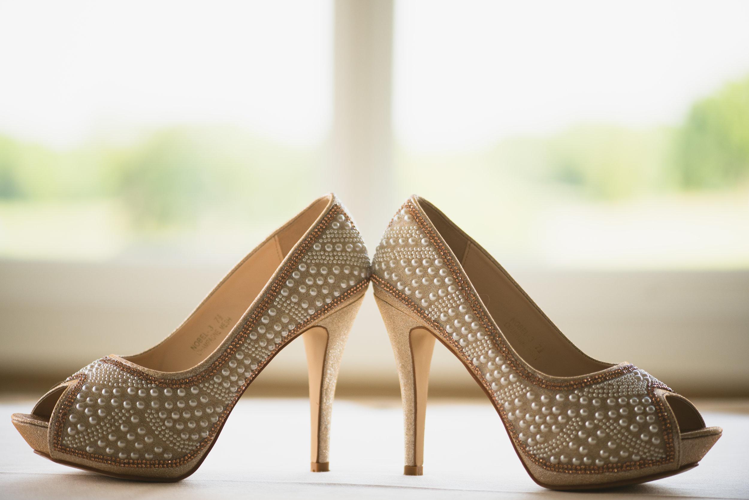 2star-wedding-mikaela-frasier (3 of 44).jpg