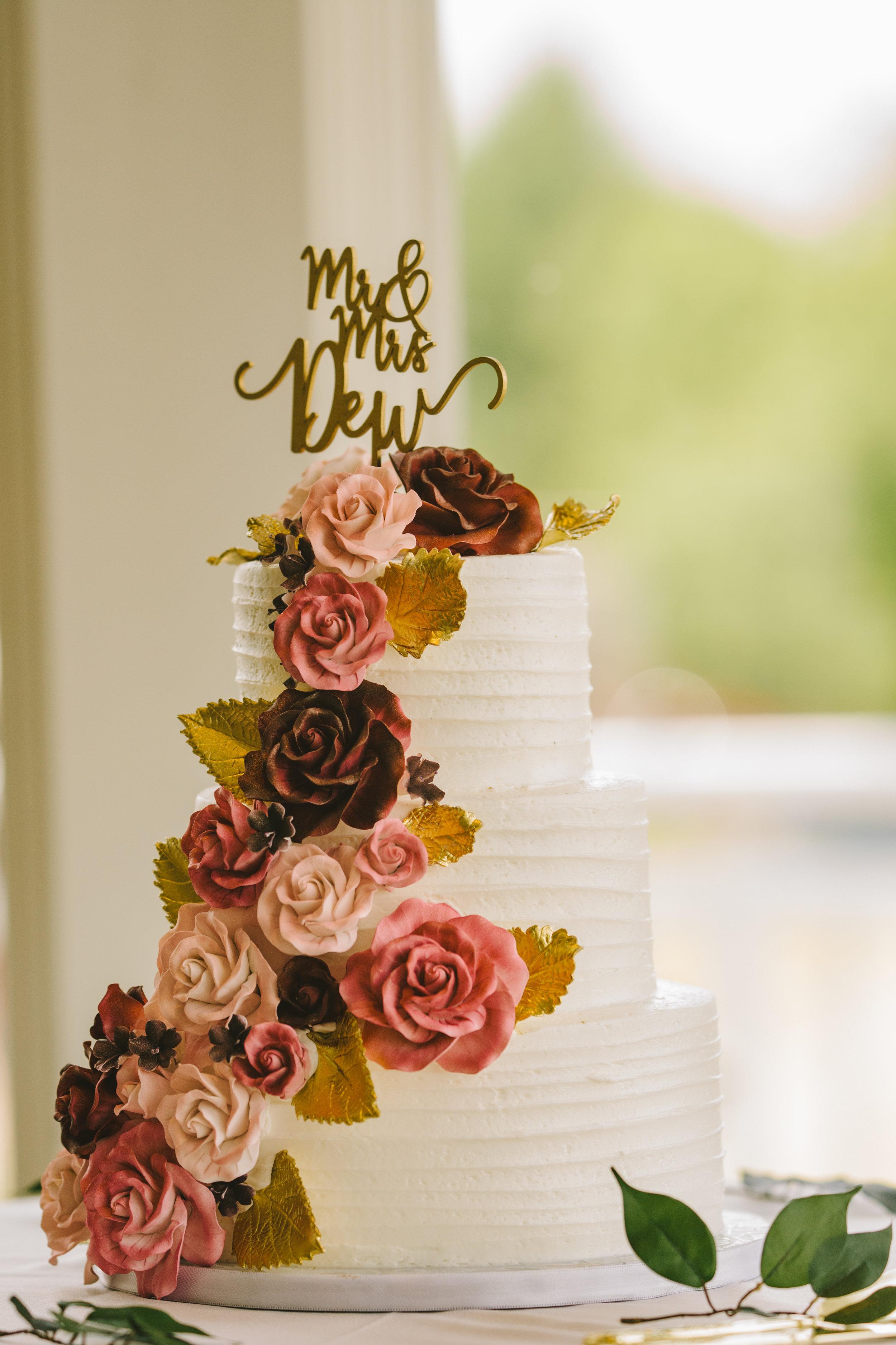2star-wedding-mikaela-frasier (11 of 44).jpg