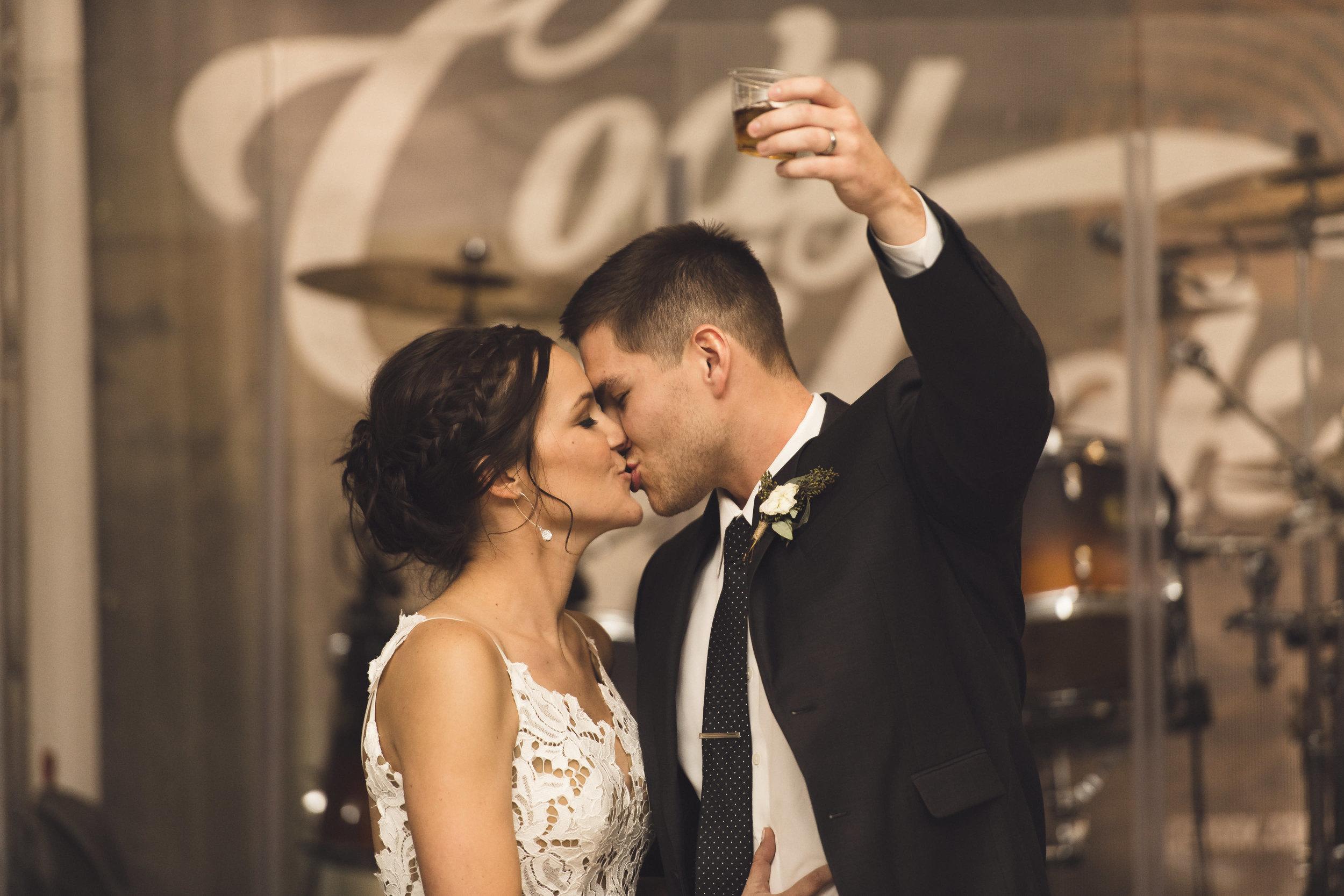 des_moines_wedding_sadie_derek_743.jpg