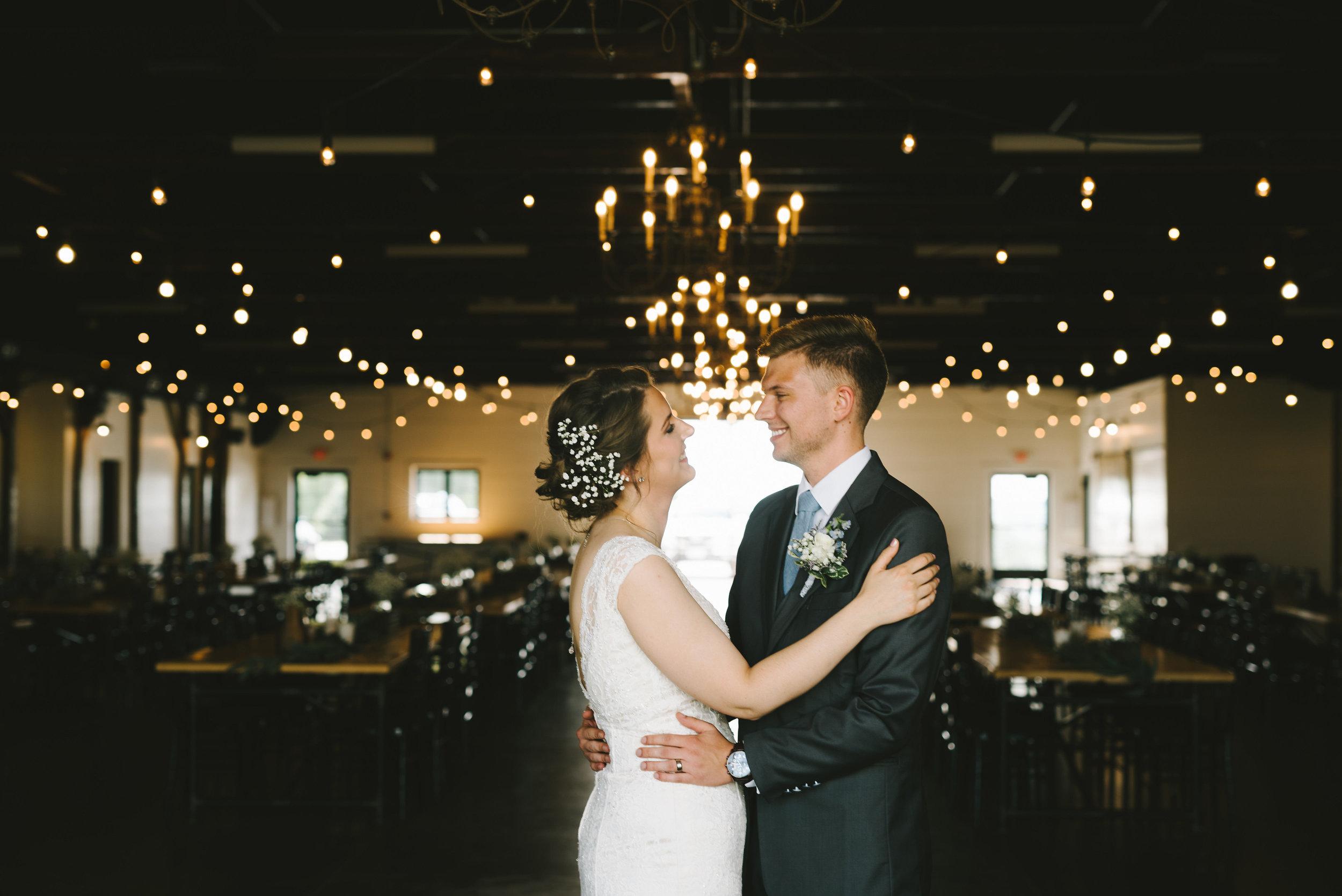 wedding_andrea_justin_388.jpg