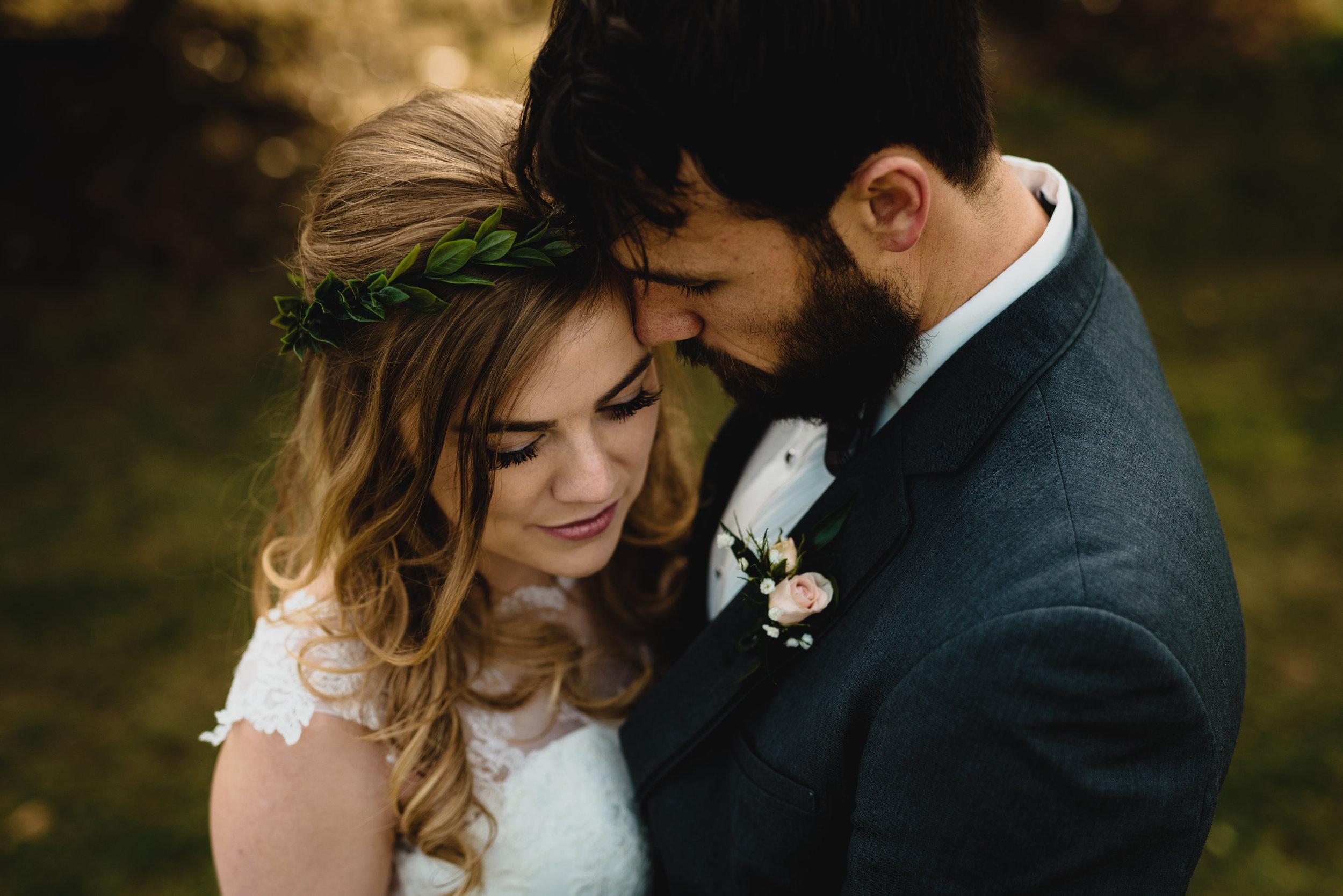 Wedding-Brooke-Adam-2star-035.jpg