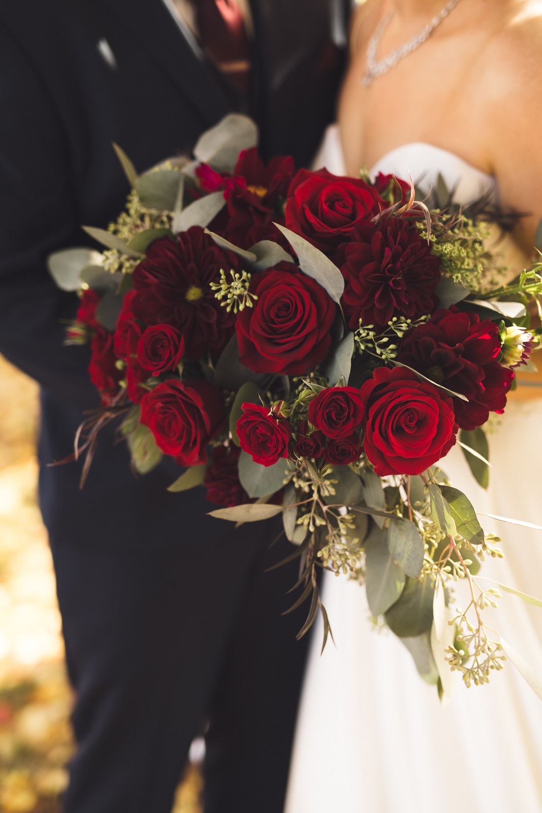 des-moines-wedding-k-c-9990-wedding-photographer-des-moines-iowa-k-c.jpg