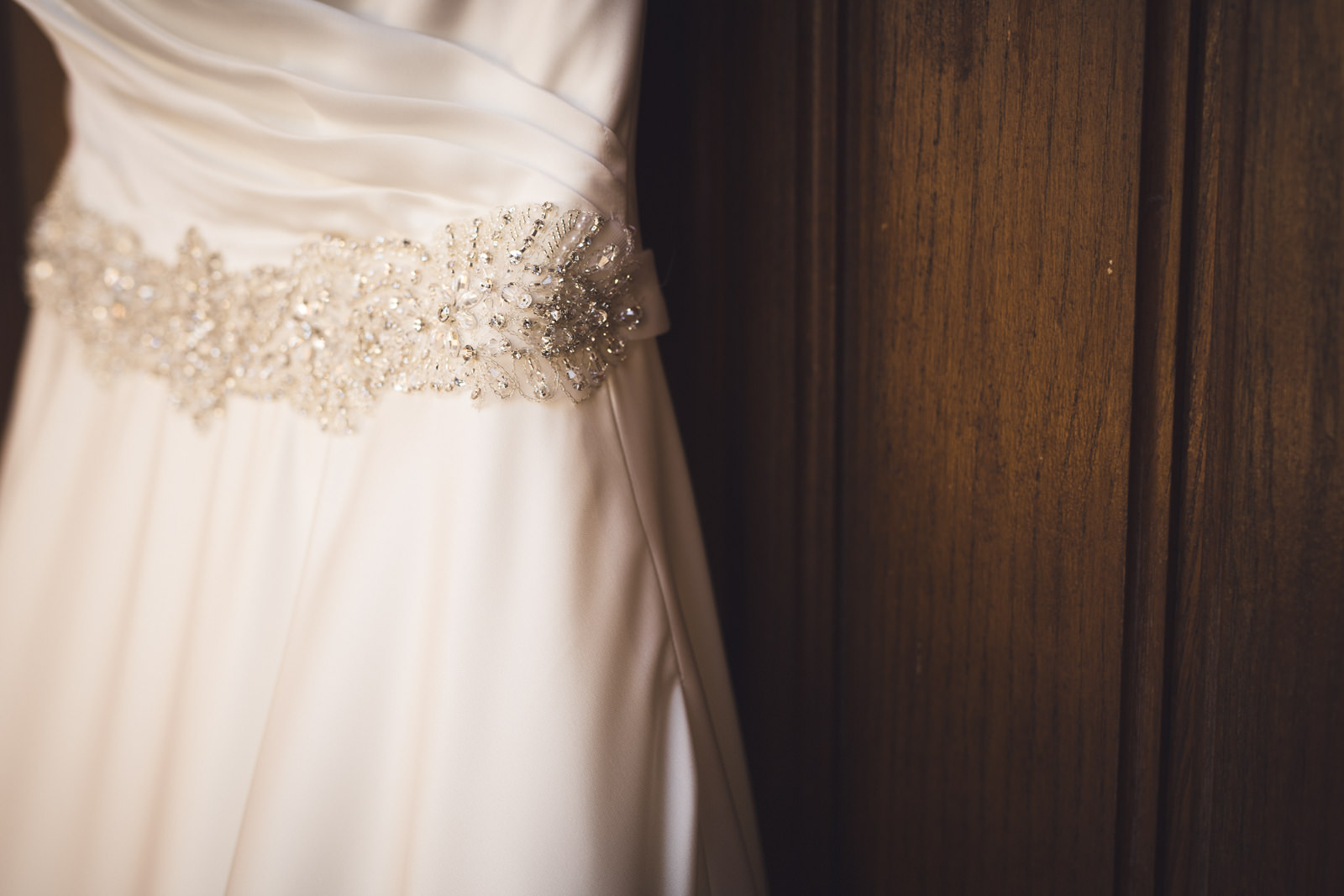 des-moines-wedding-k-c-9582-wedding-photographer-des-moines-iowa-k-c.jpg